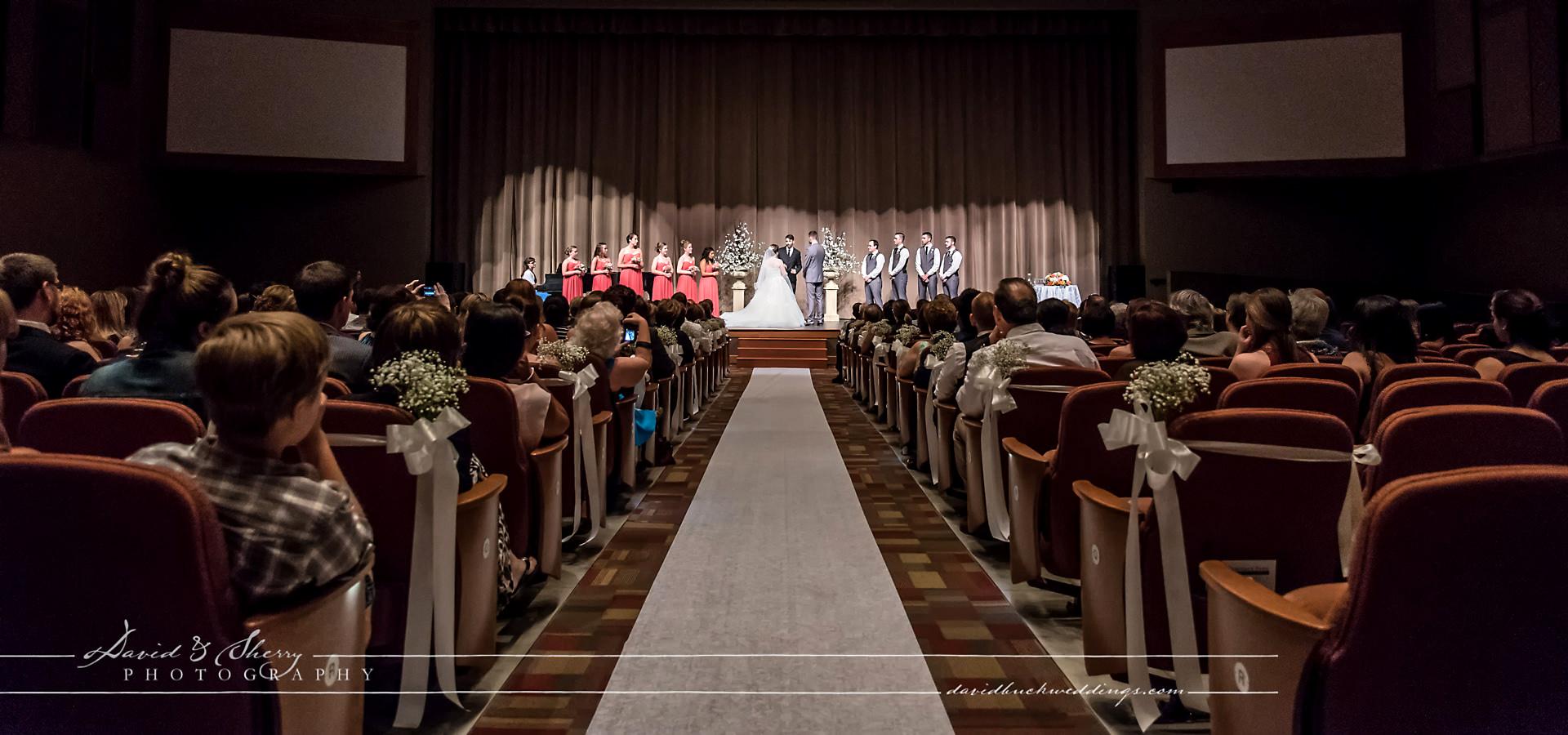 Windsor_Wedding_Photography_13