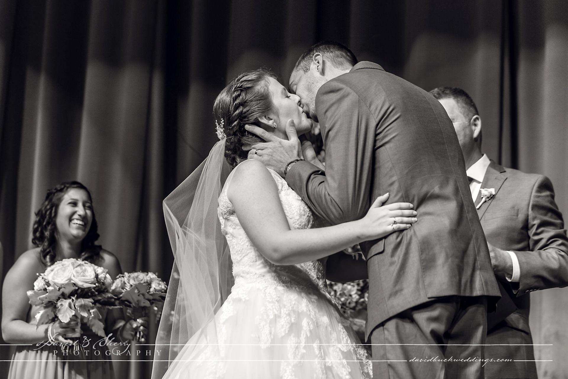 Windsor_Wedding_Photography_15