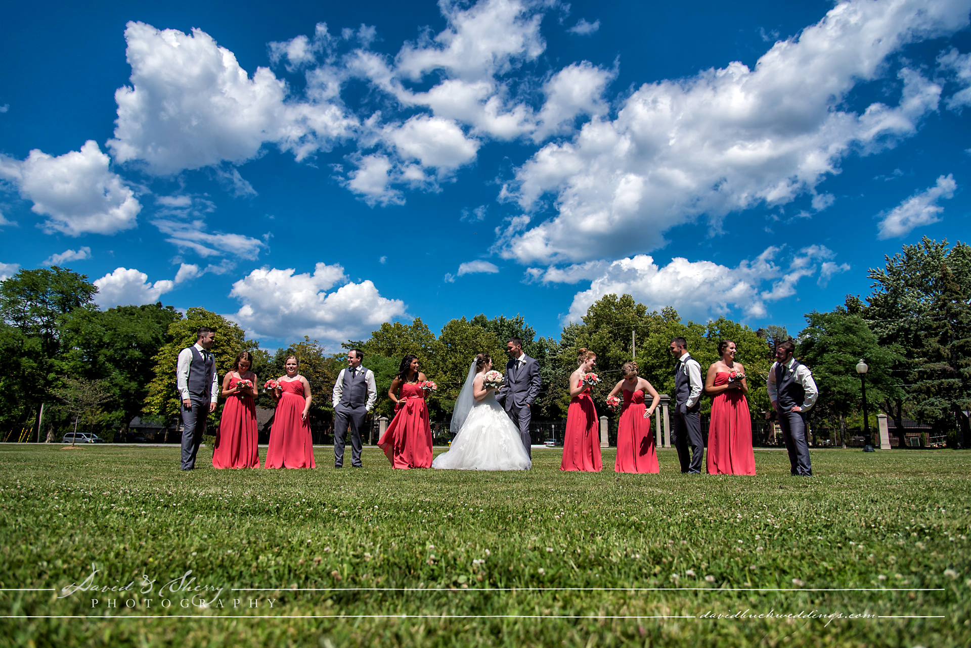 Windsor_Wedding_Photography_17