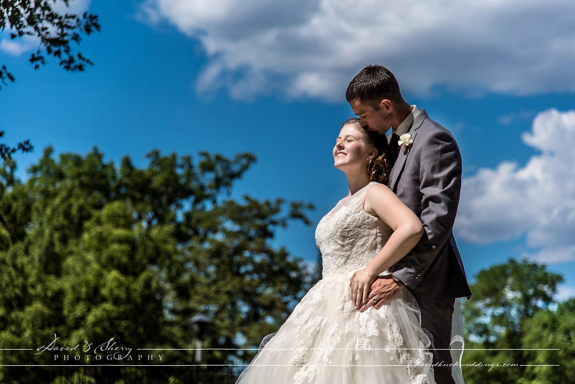 Windsor_Wedding_Photography_19