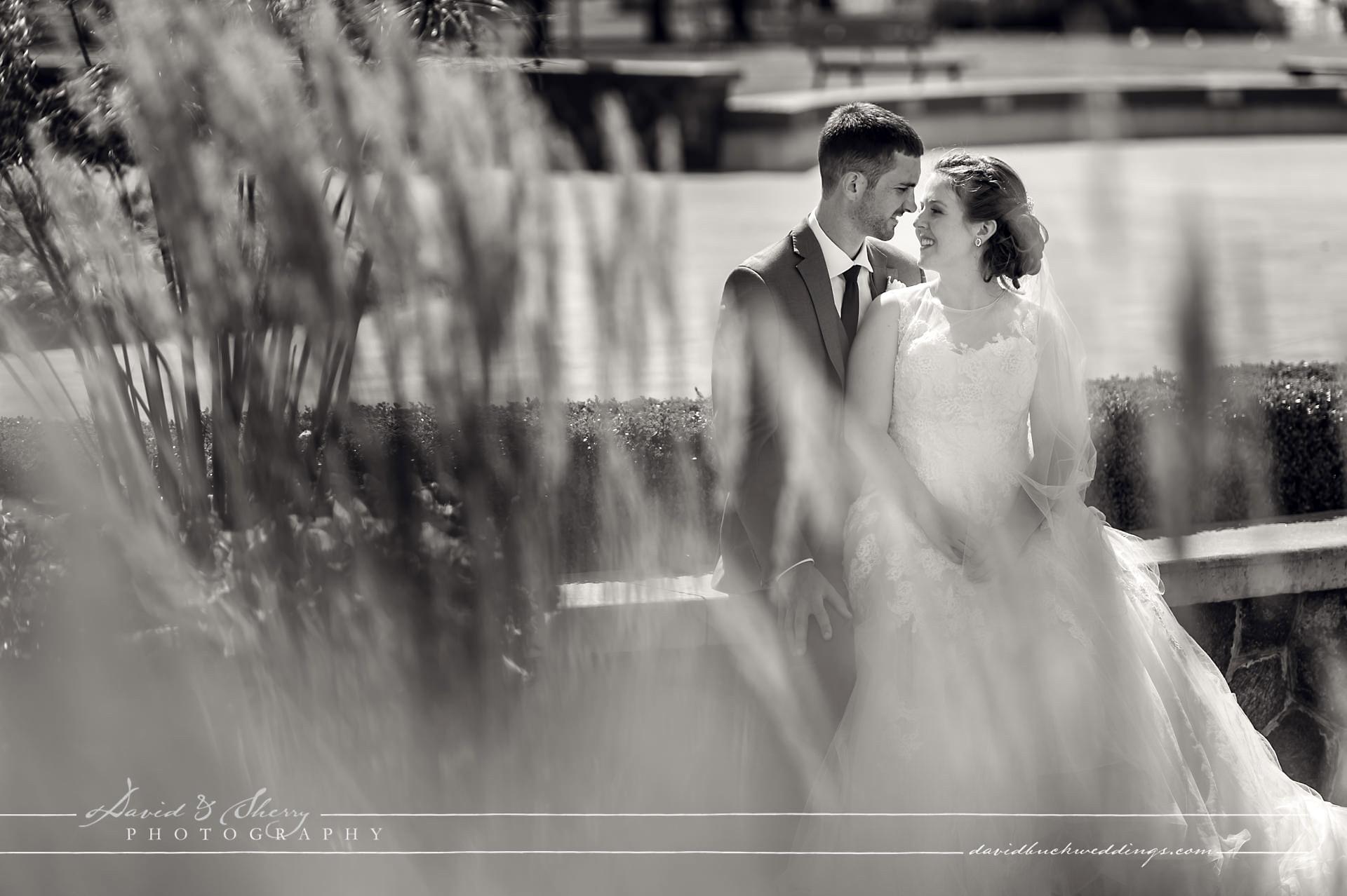 Windsor_Wedding_Photography_21