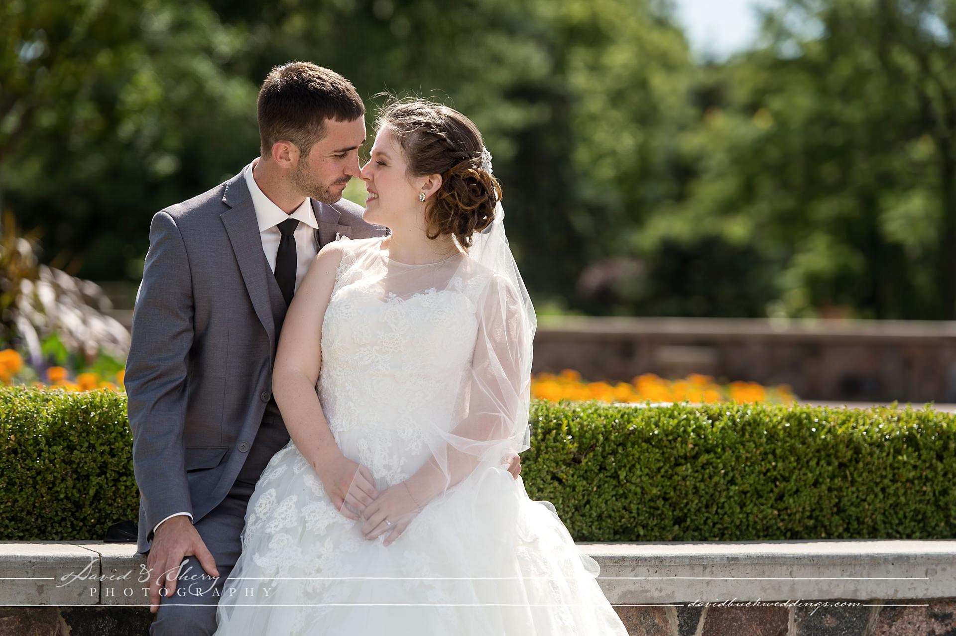 Windsor_Wedding_Photography_22