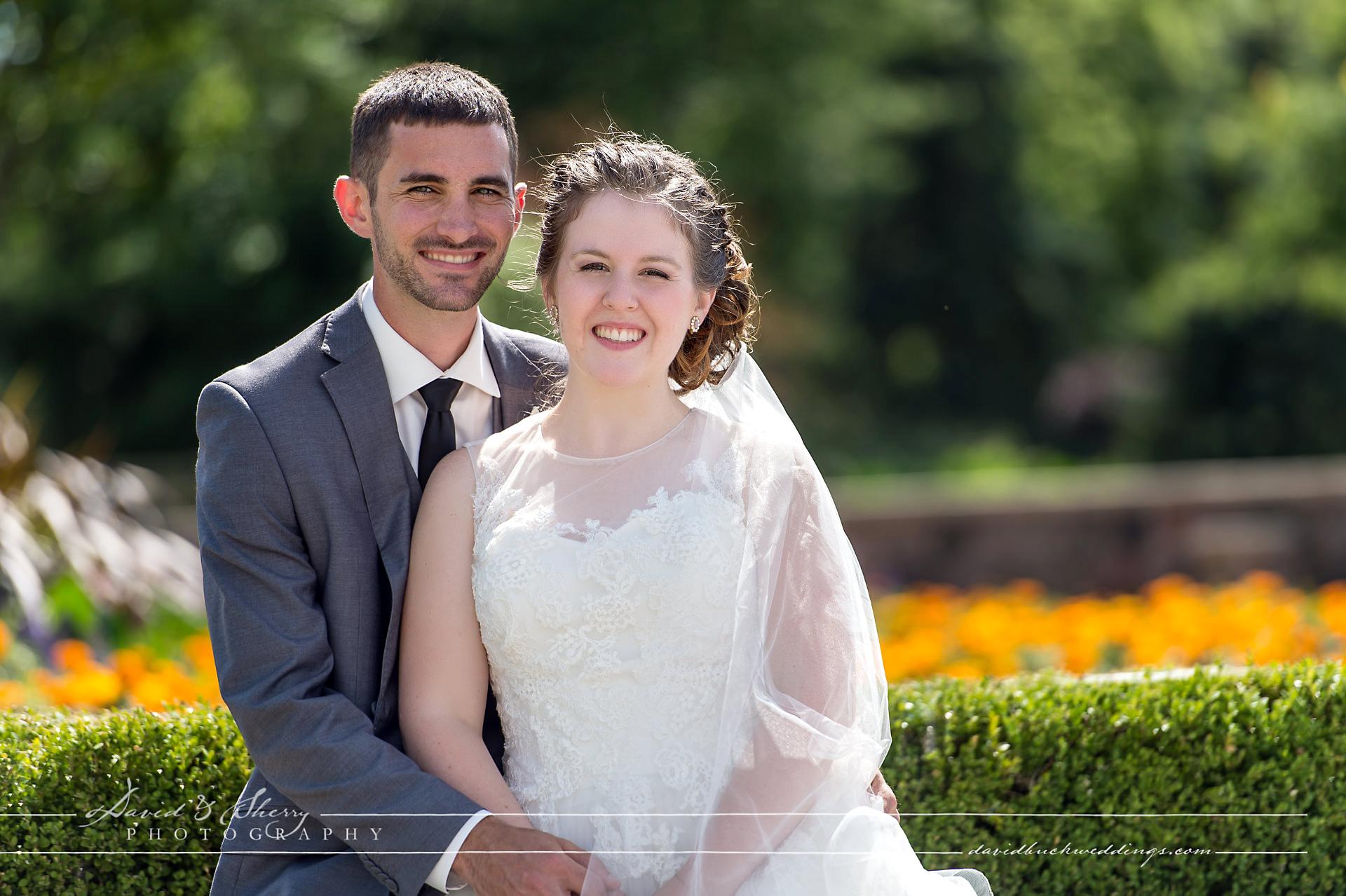 Windsor_Wedding_Photography_23