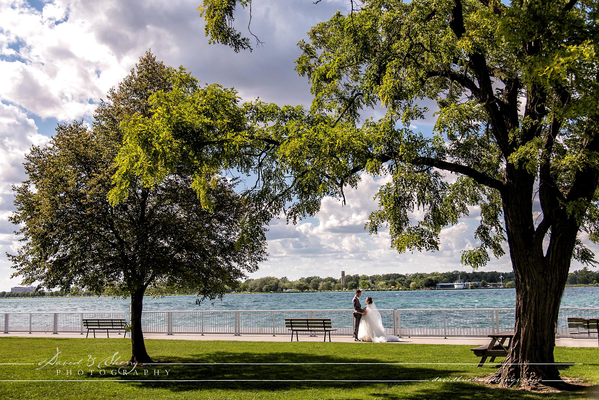 Windsor_Wedding_Photography_26