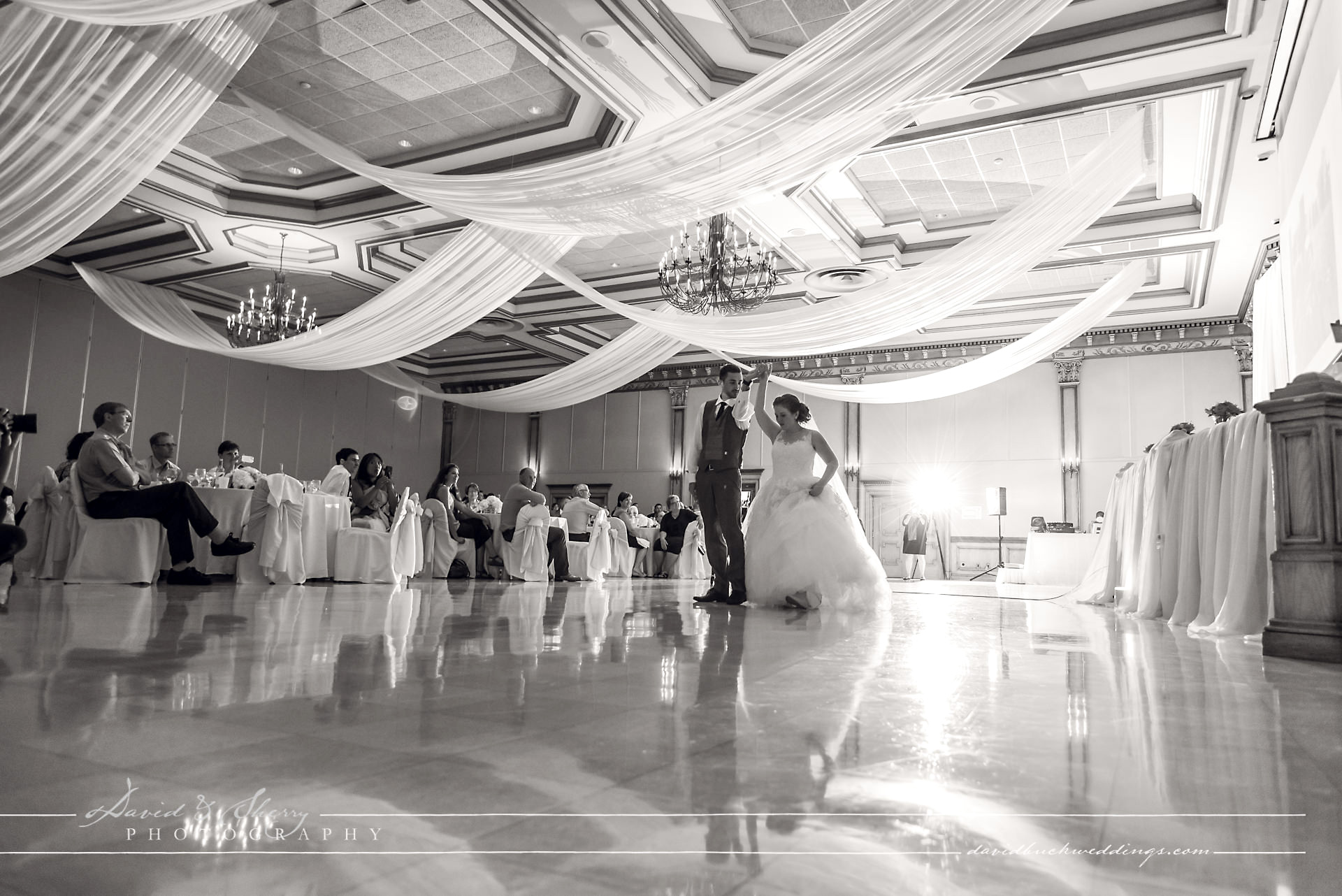 Windsor_Wedding_Photography_28