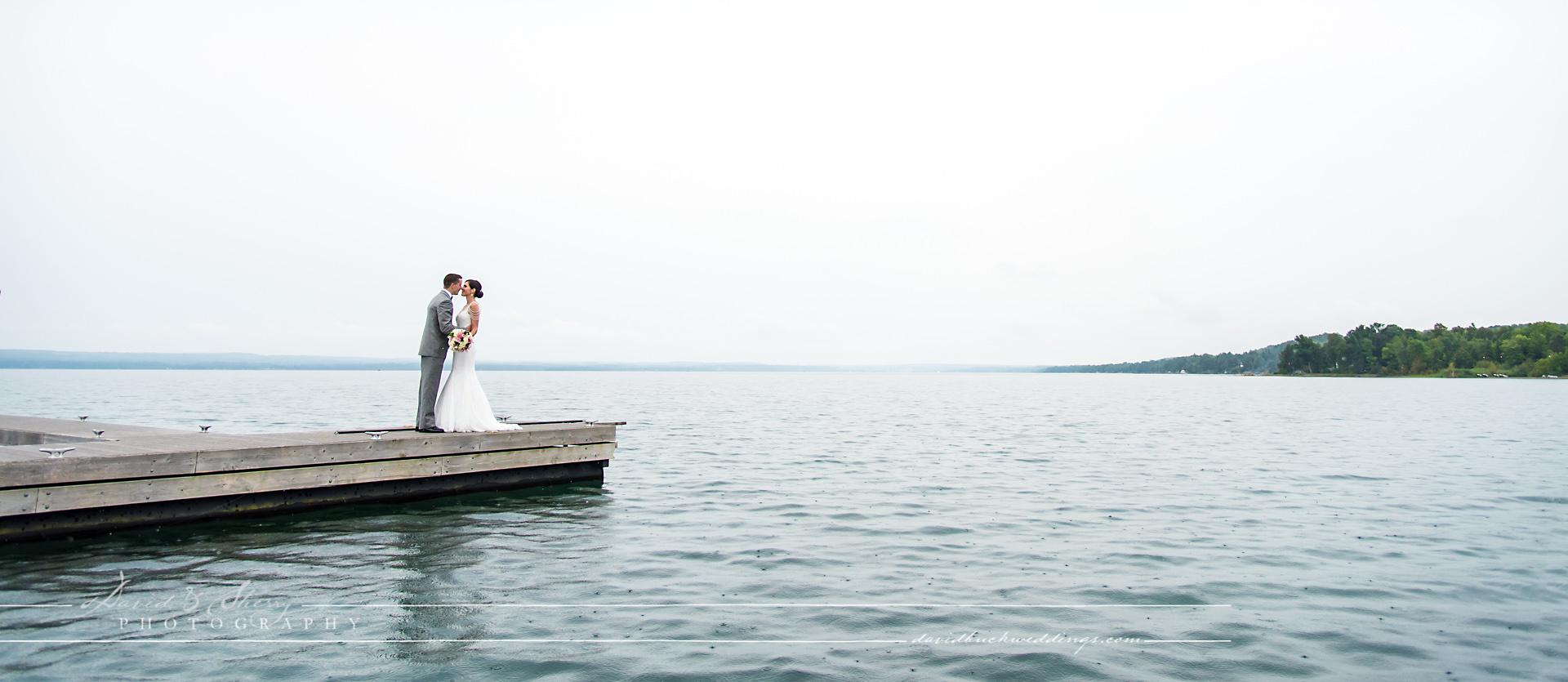 Cobble_Beach_Wedding_Photography_012