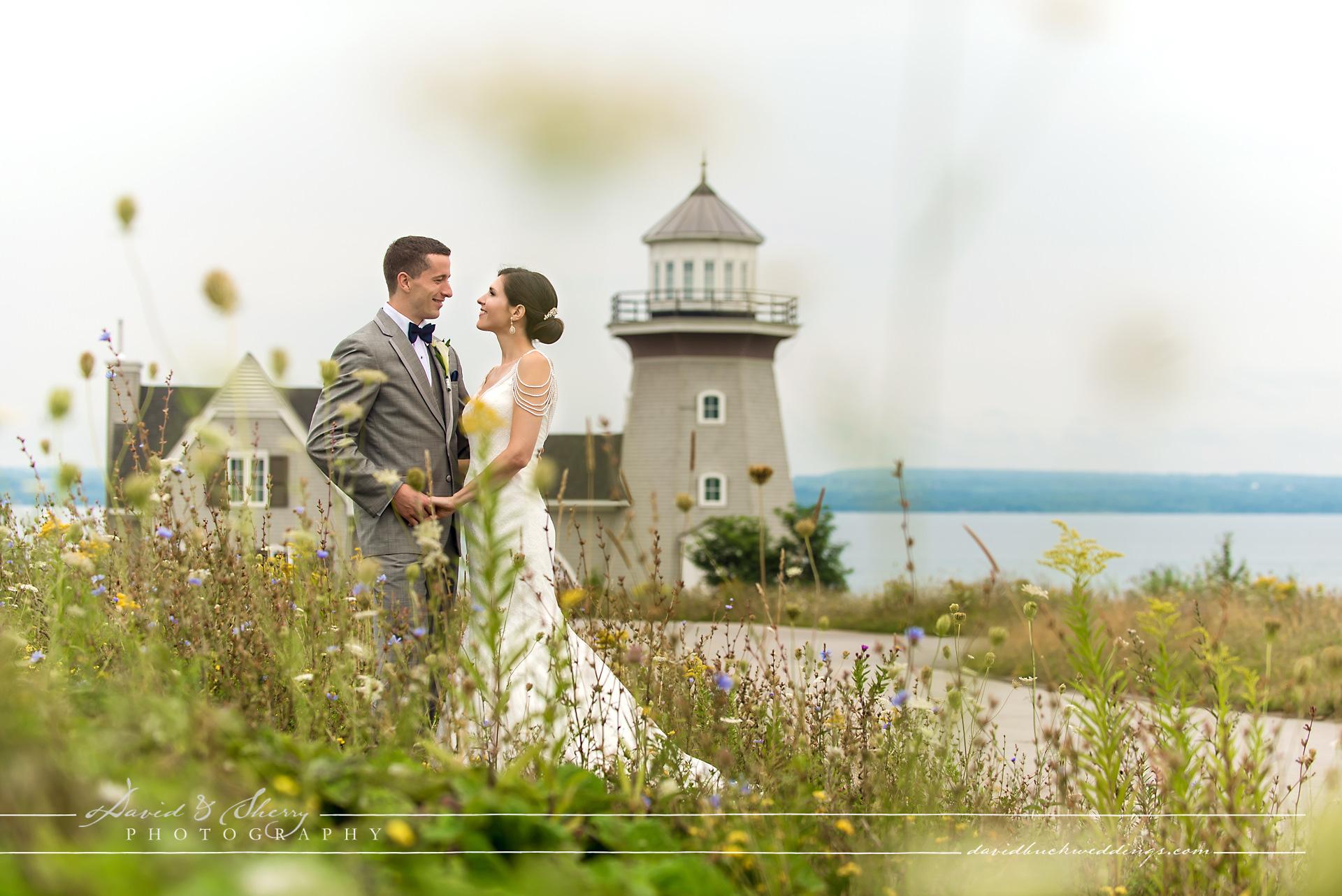 Cobble_Beach_Wedding_Photography_017