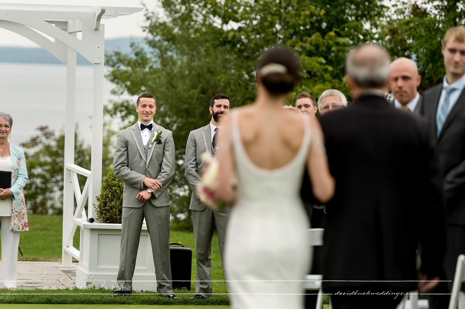 Cobble_Beach_Wedding_Photography_020
