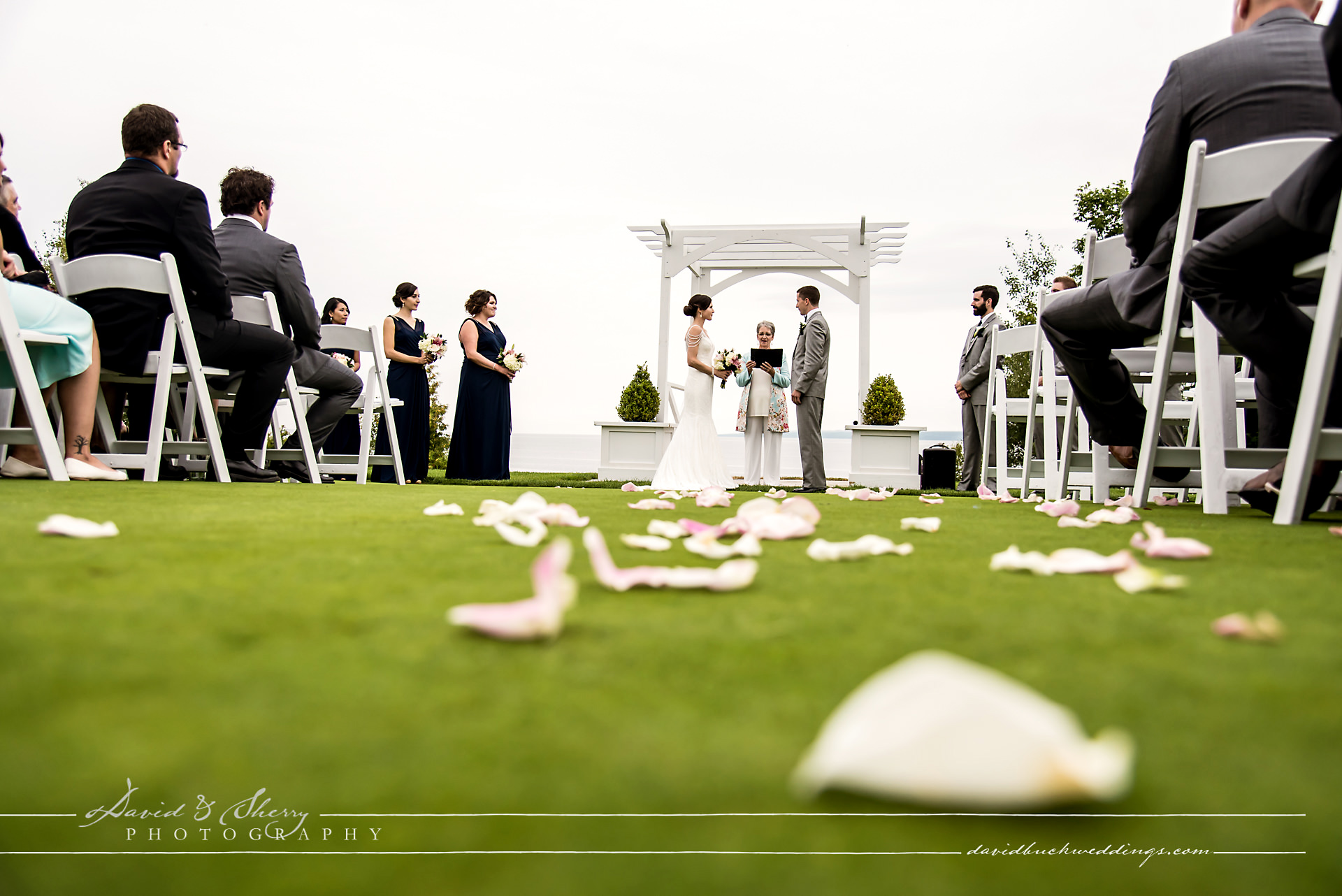 Cobble_Beach_Wedding_Photography_021