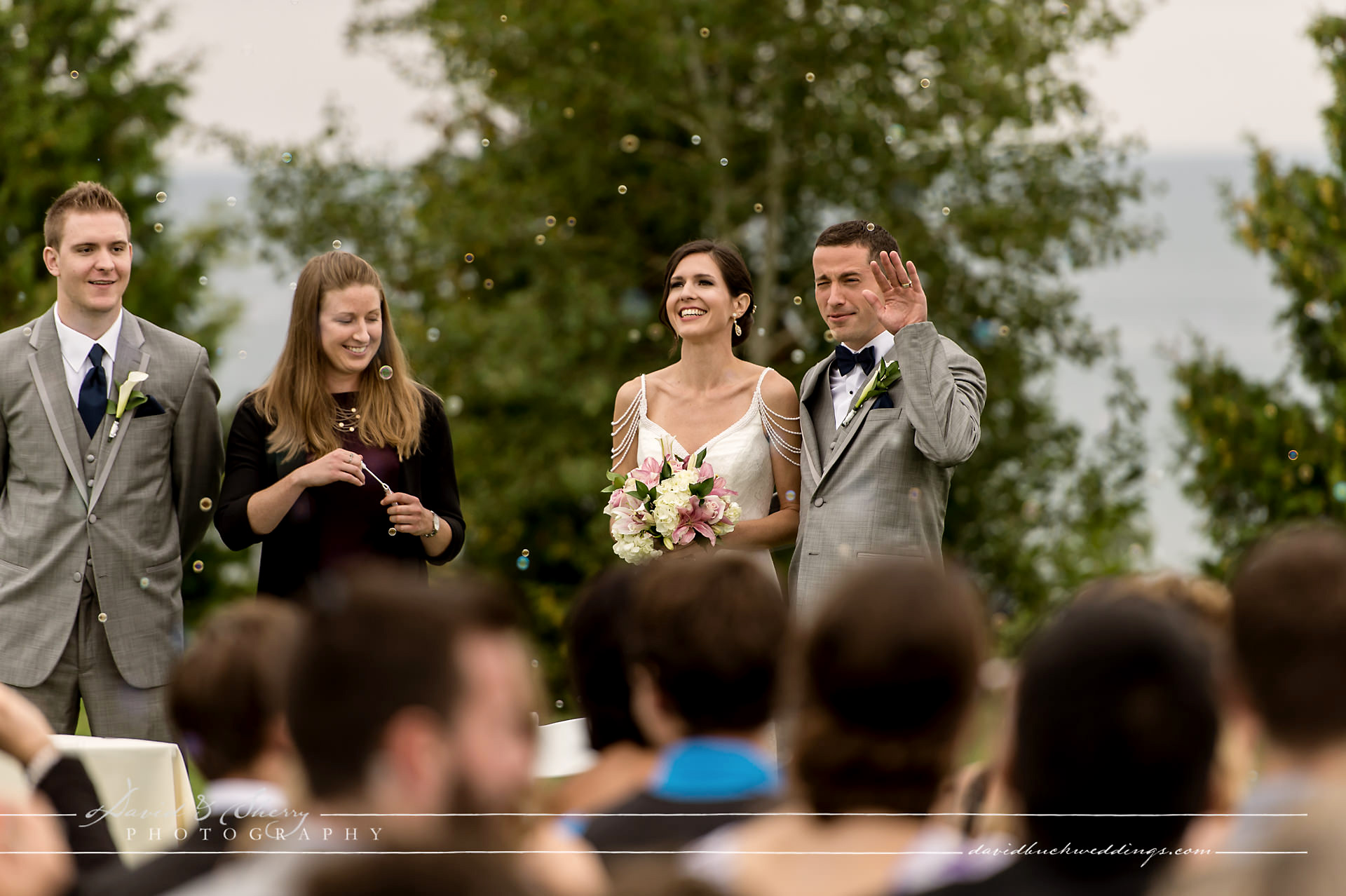 Cobble_Beach_Wedding_Photography_023
