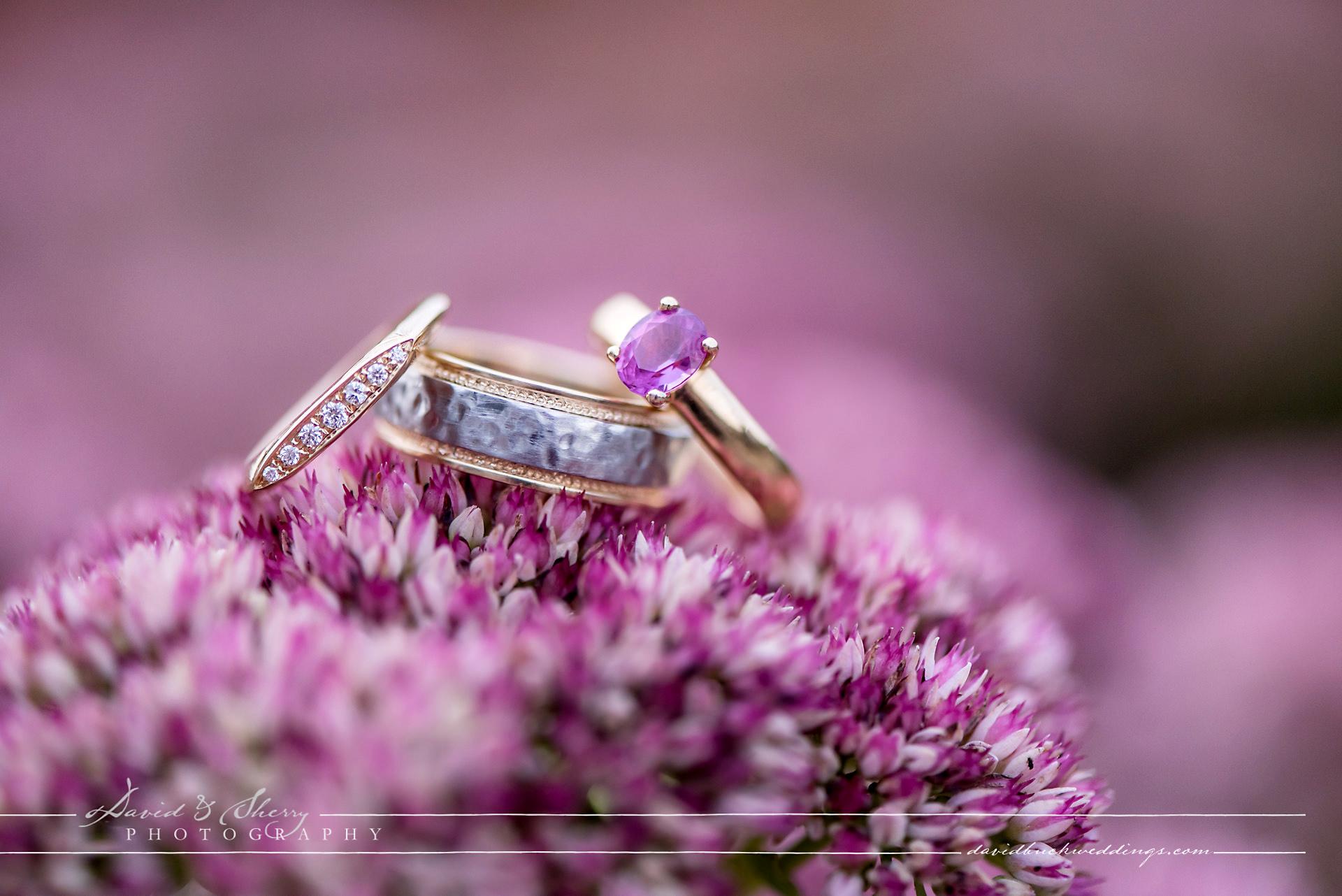 Cobble_Beach_Wedding_Photography_028