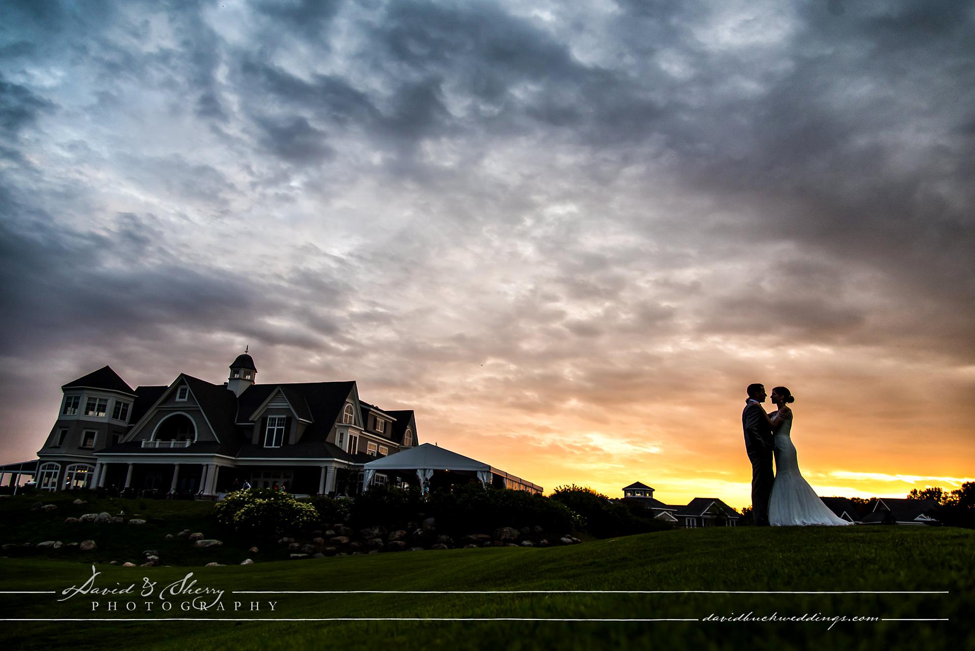 Cobble_Beach_Wedding_Photography_030