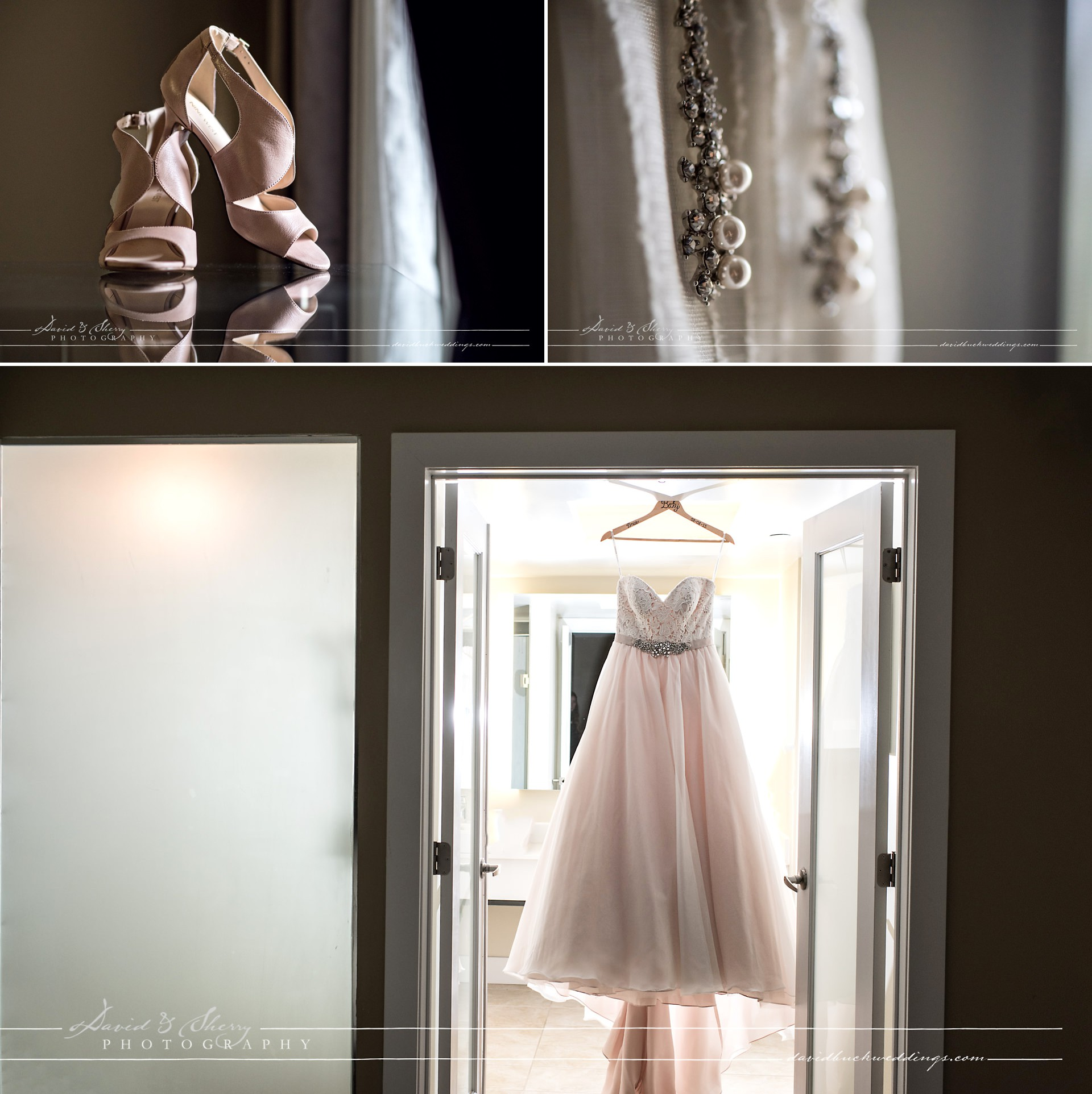 Collingwood_Wedding_Photography_04
