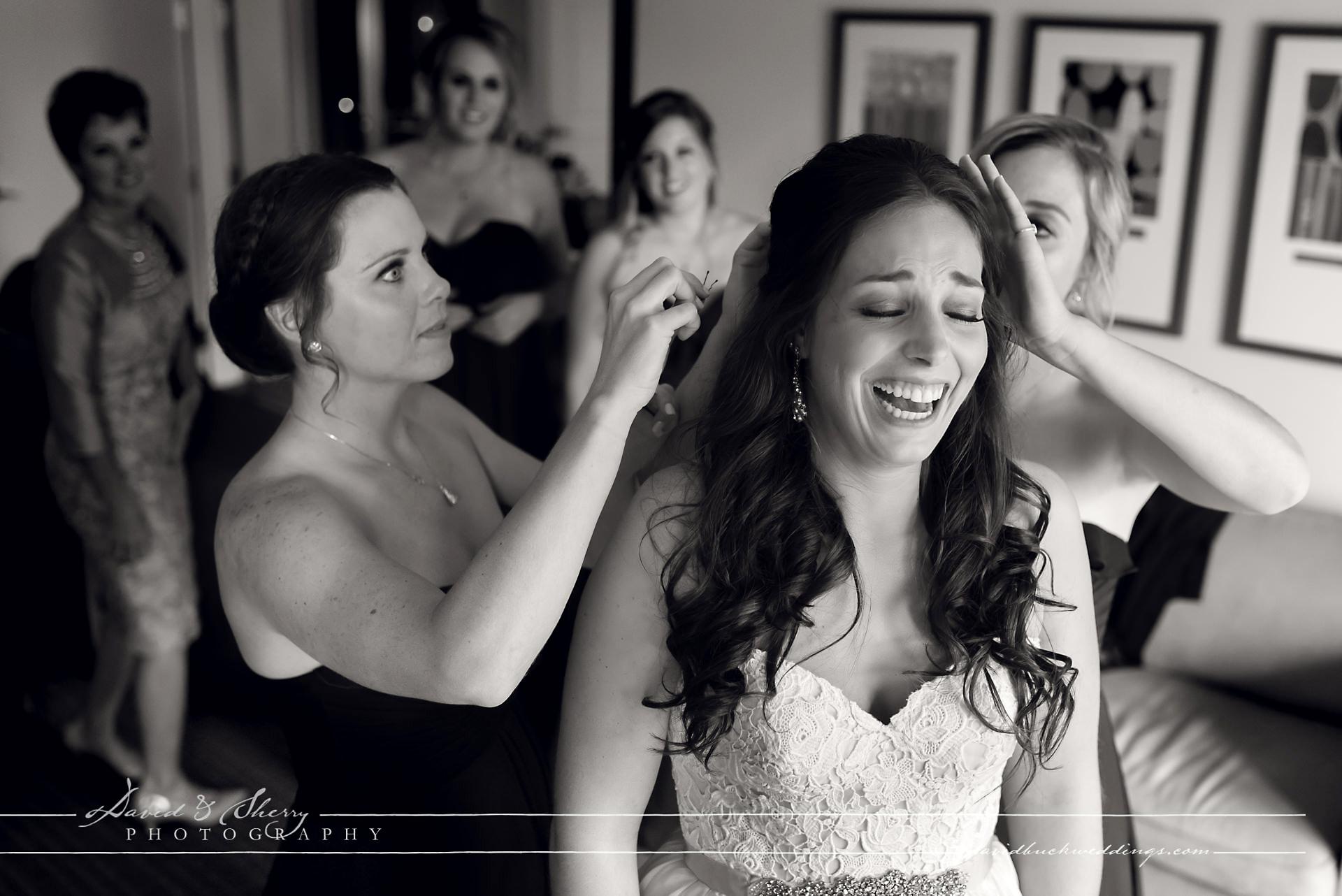 Collingwood_Wedding_Photography_07