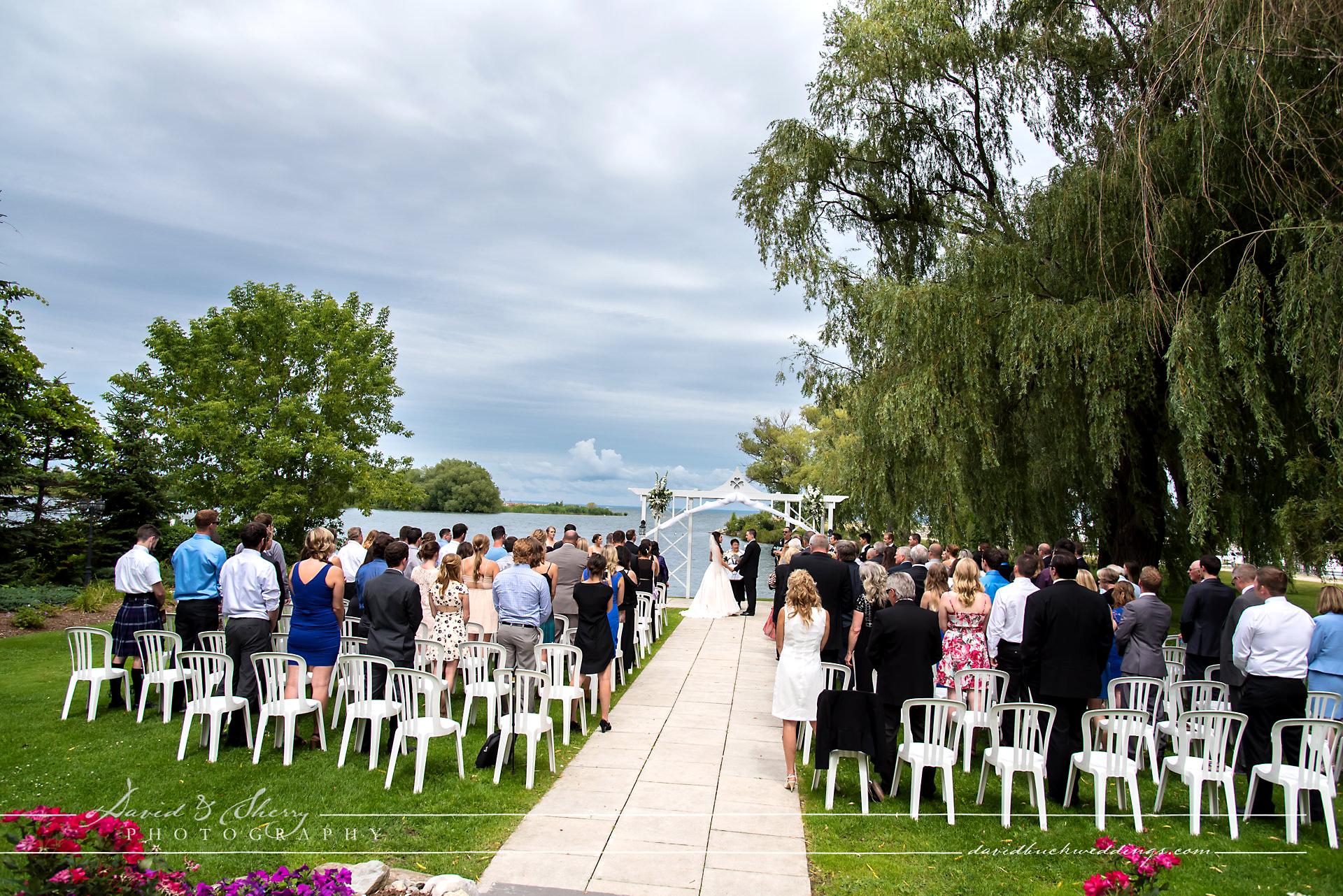 Collingwood_Wedding_Photography_12