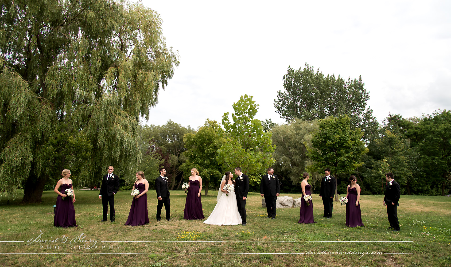 Collingwood_Wedding_Photography_15
