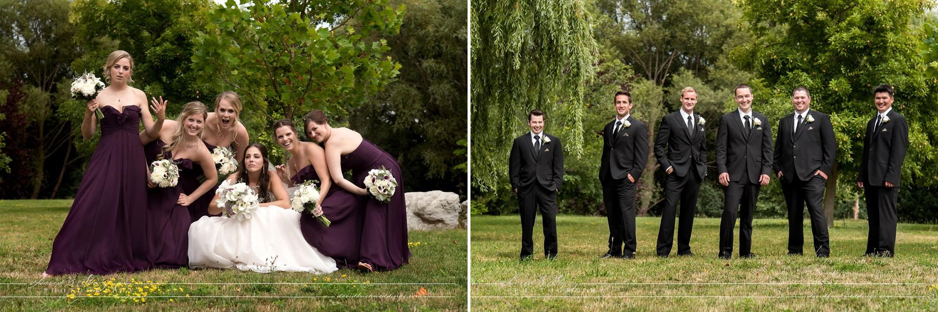 Collingwood_Wedding_Photography_16