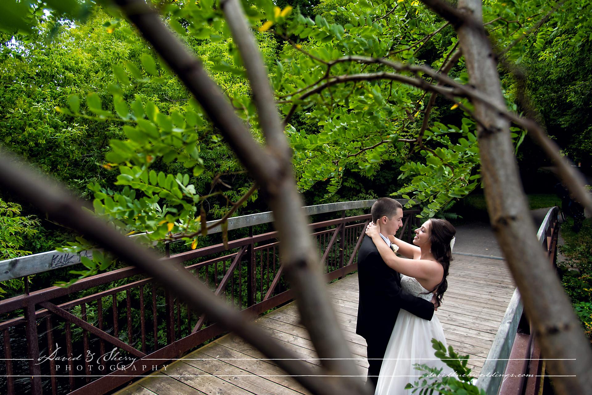 Collingwood_Wedding_Photography_19