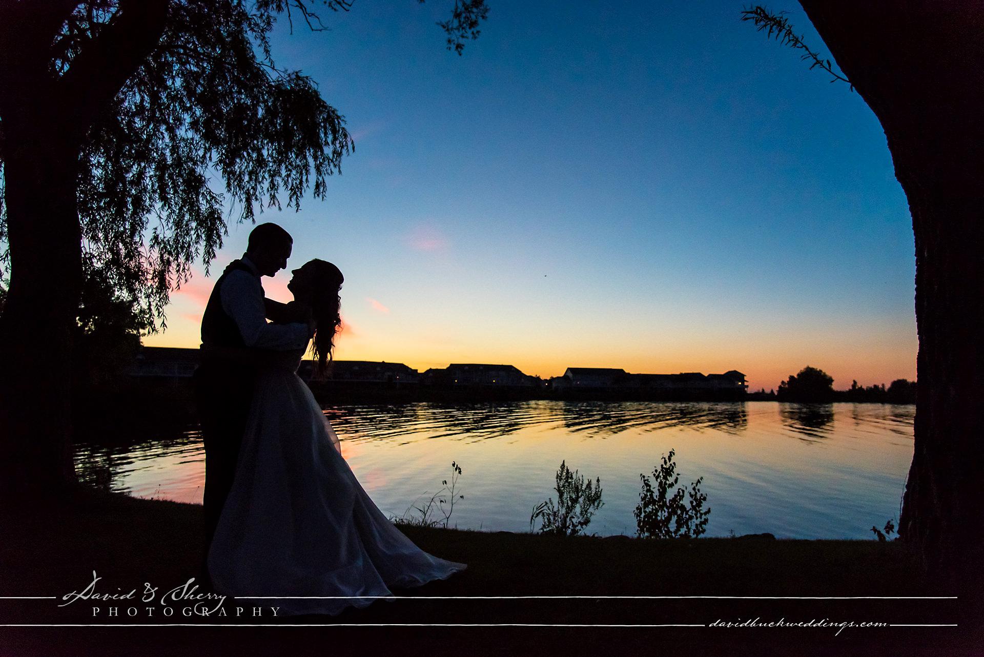 Collingwood_Wedding_Photography_26