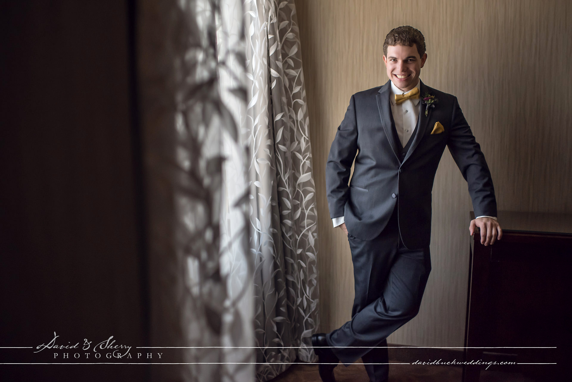 Hamilton_Wedding_Photography_04