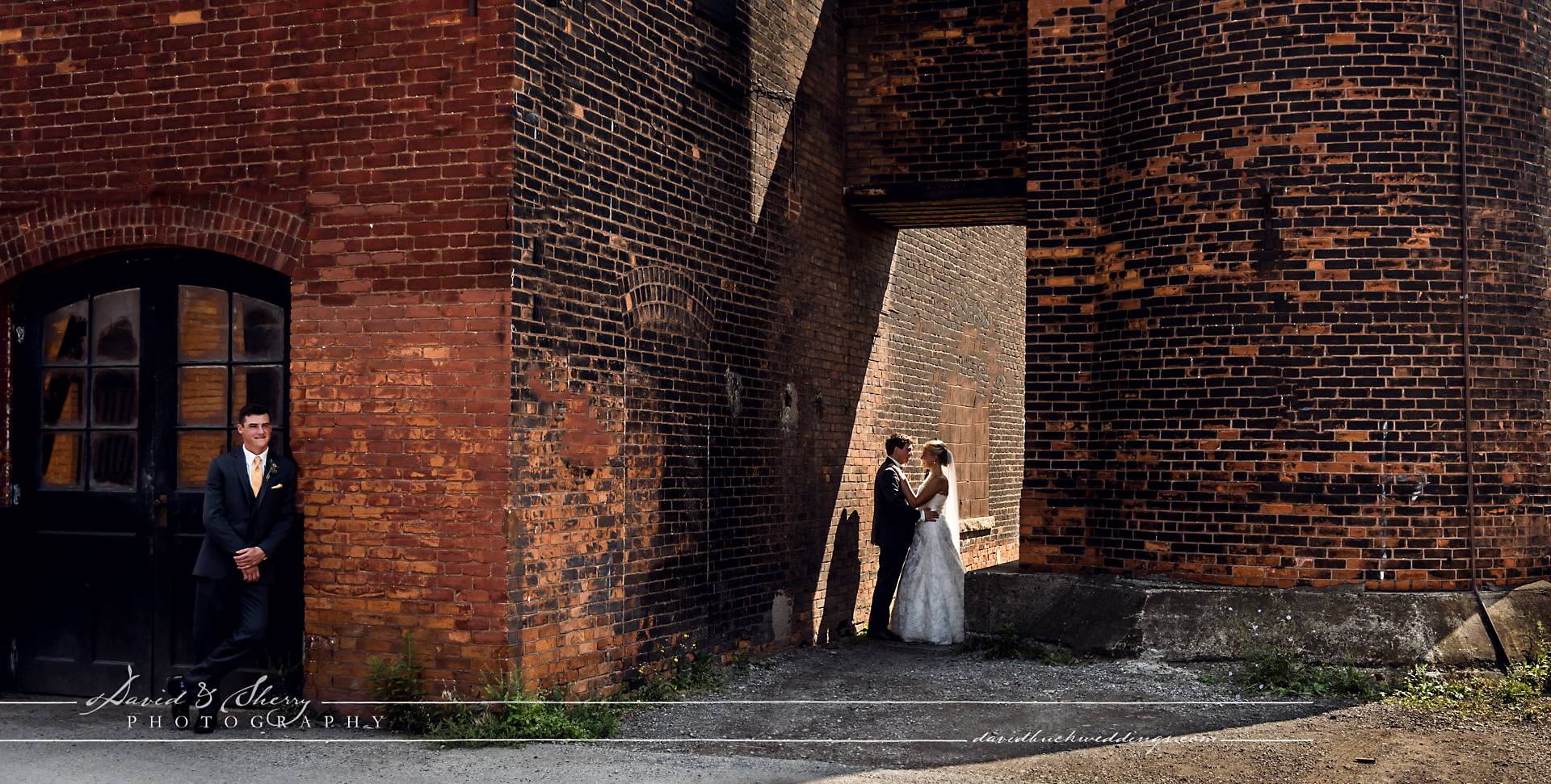 Hamilton_Wedding_Photography_25
