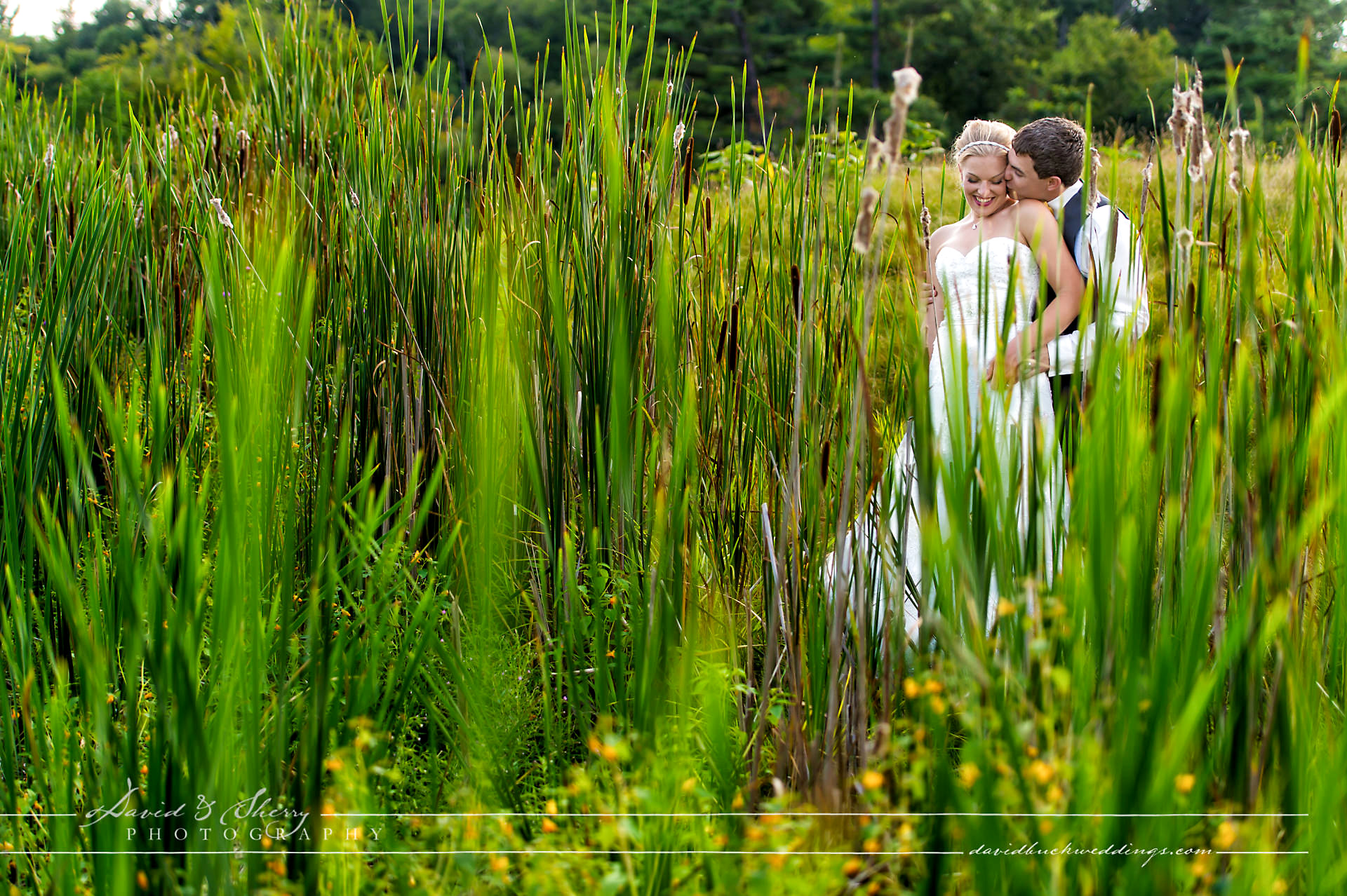 Hamilton_Wedding_Photography_31