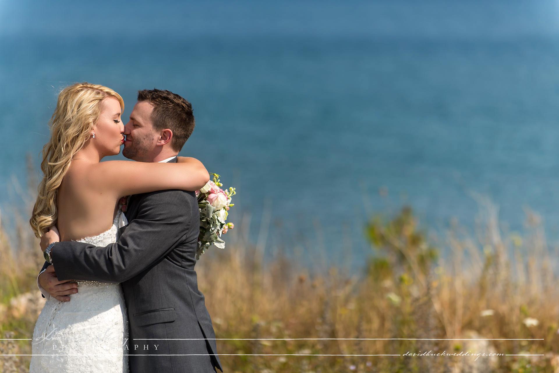 Cobble_Beach_Wedding_Photography_014