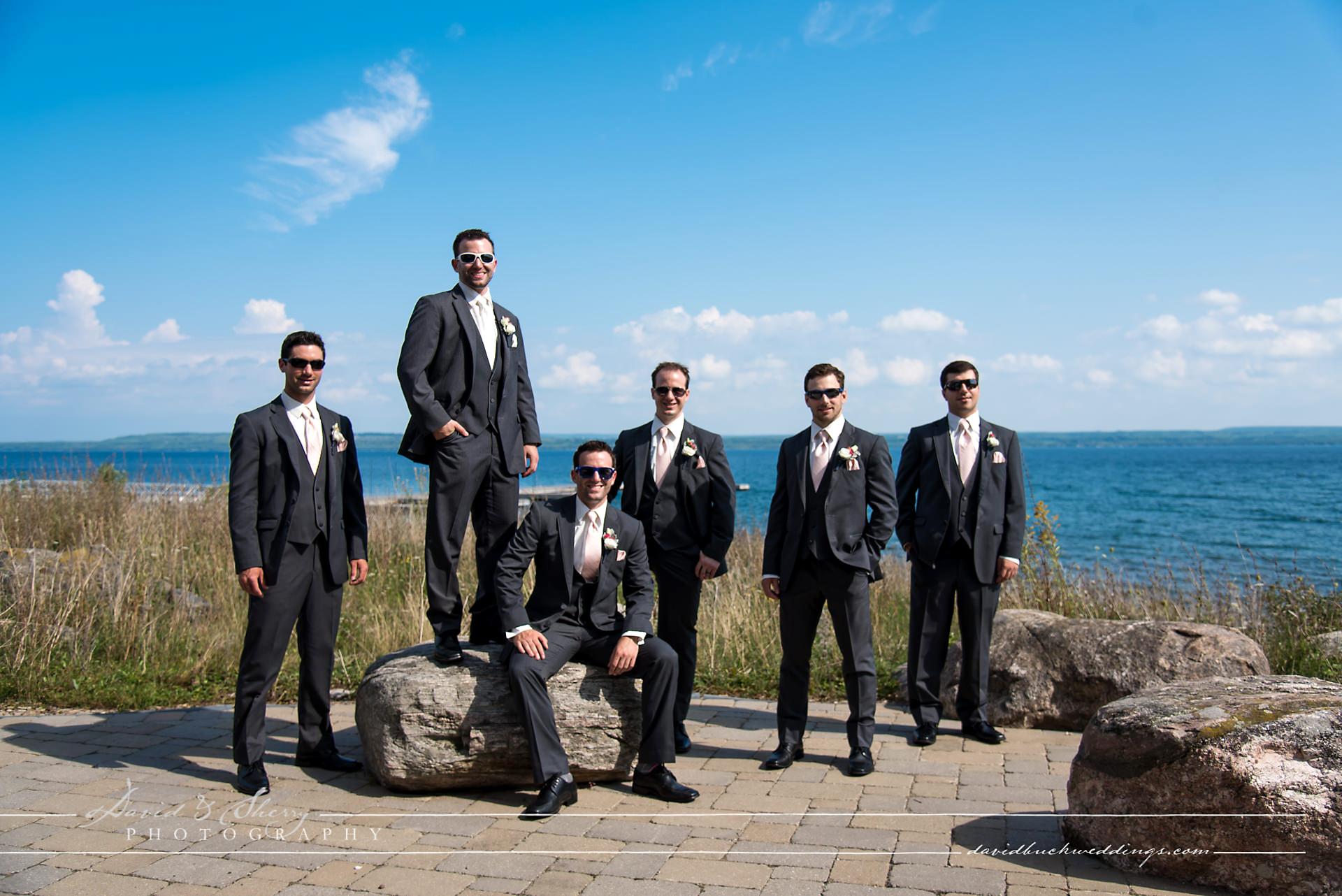 Cobble_Beach_Wedding_Photography_016