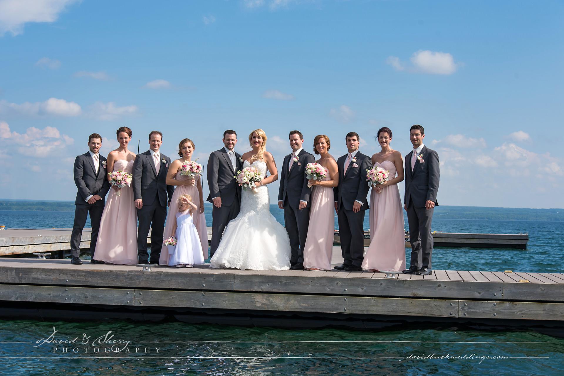 Cobble_Beach_Wedding_Photography_018