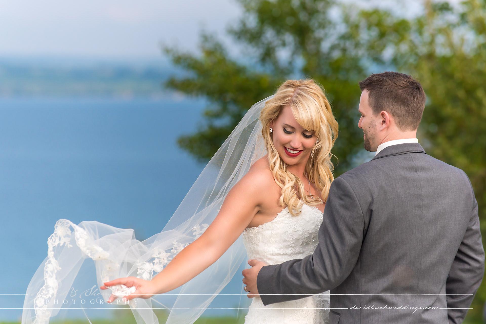 Cobble_Beach_Wedding_Photography_025