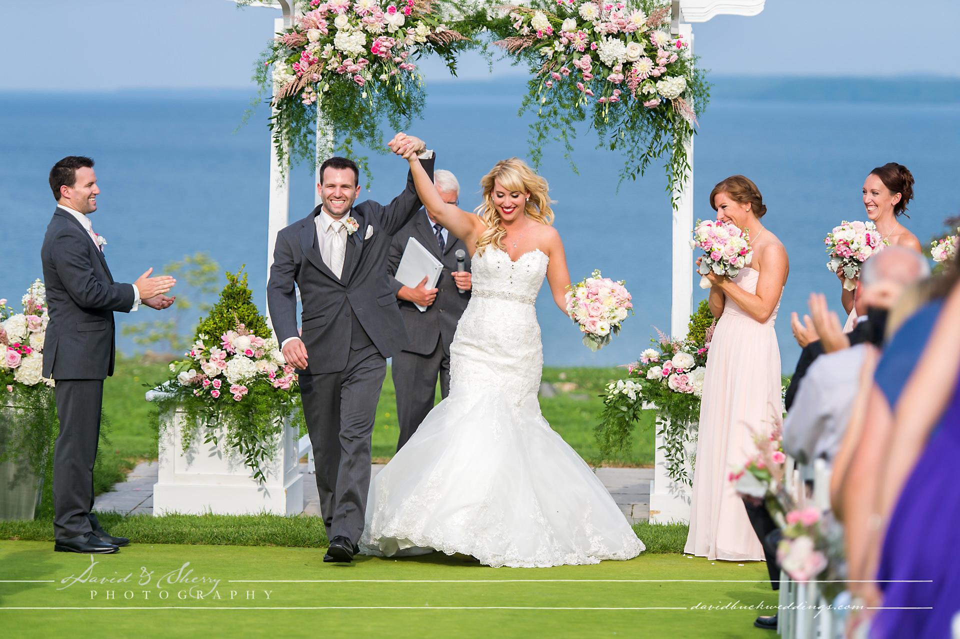 Cobble_Beach_Wedding_Photography_026