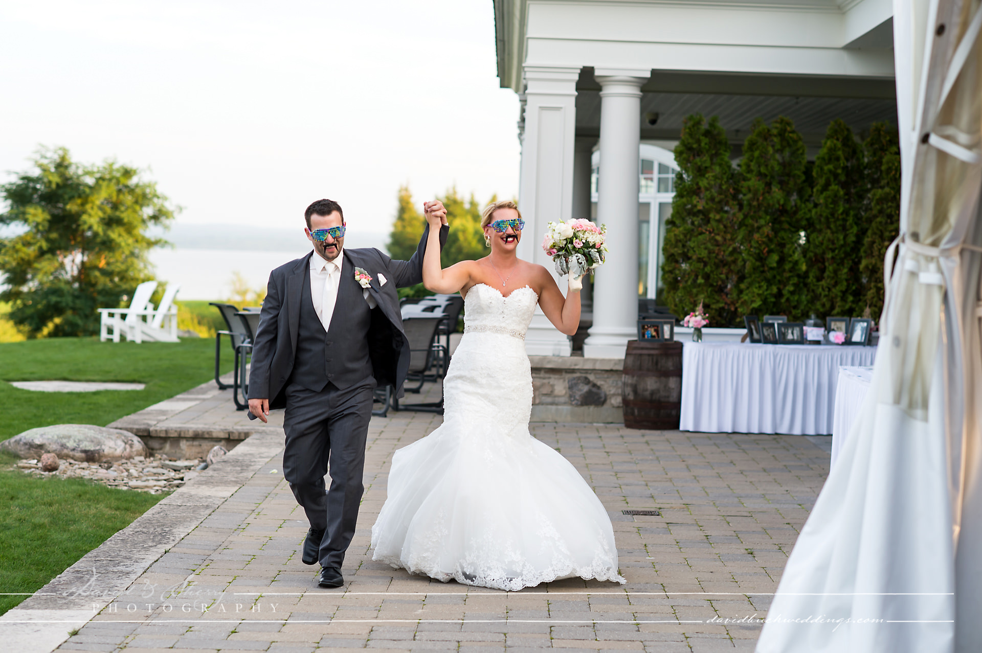 Cobble_Beach_Wedding_Photography_031