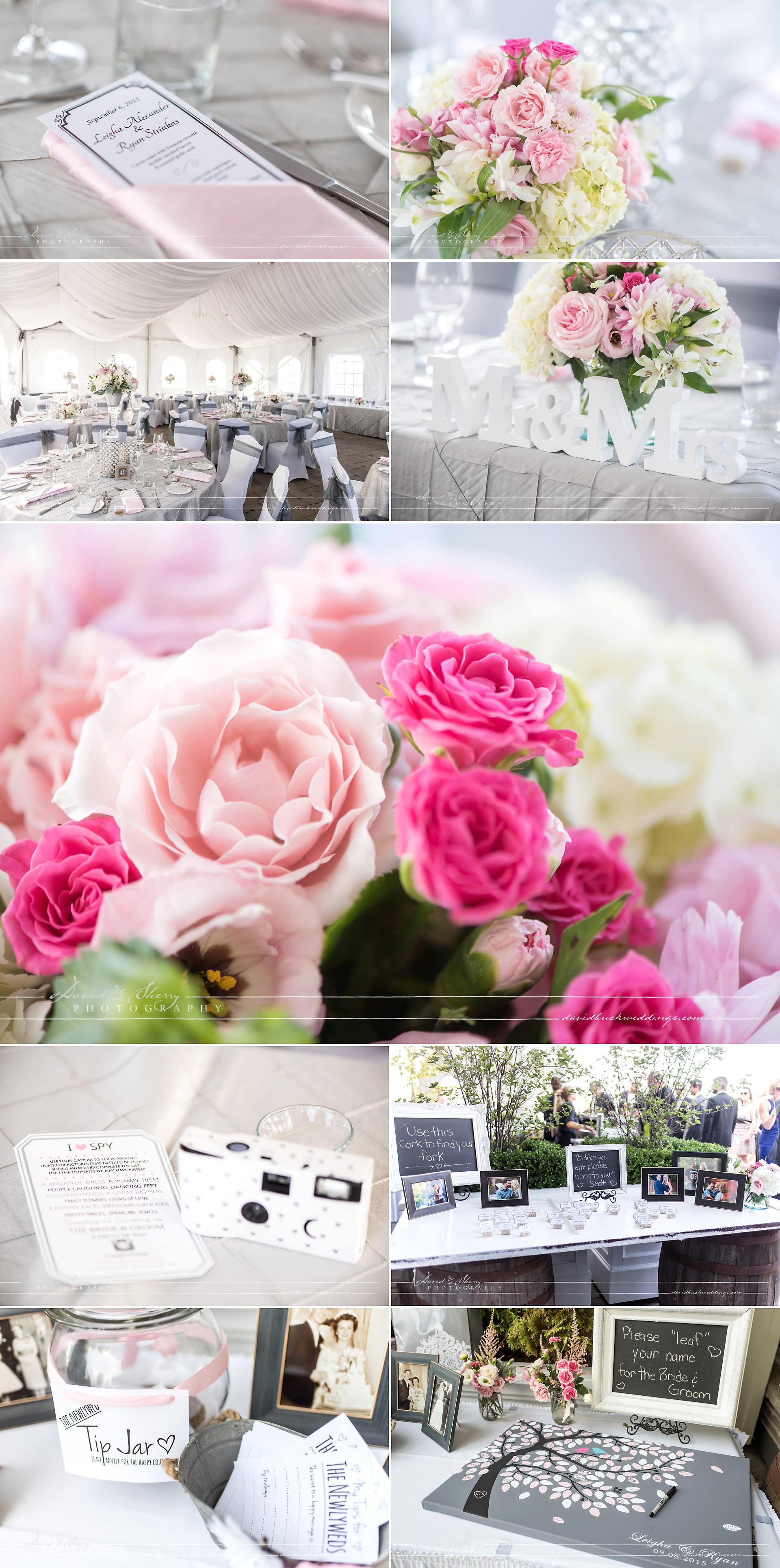 Cobble_Beach_Wedding_Photography_032