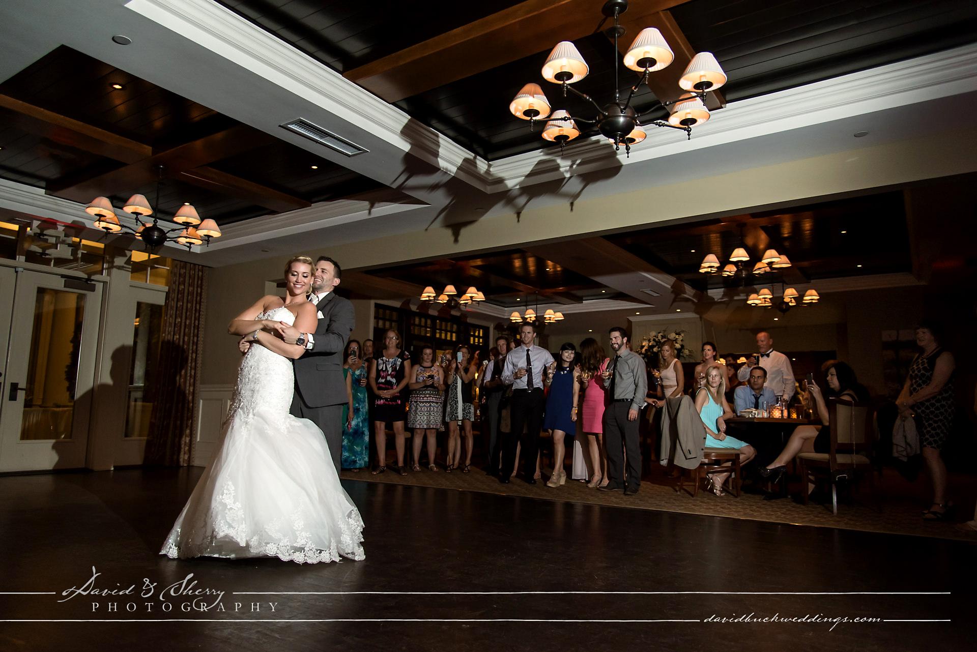 Cobble_Beach_Wedding_Photography_033
