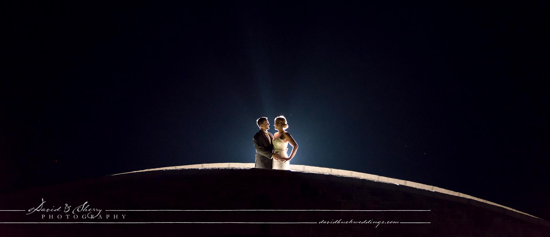 Cobble_Beach_Wedding_Photography_034