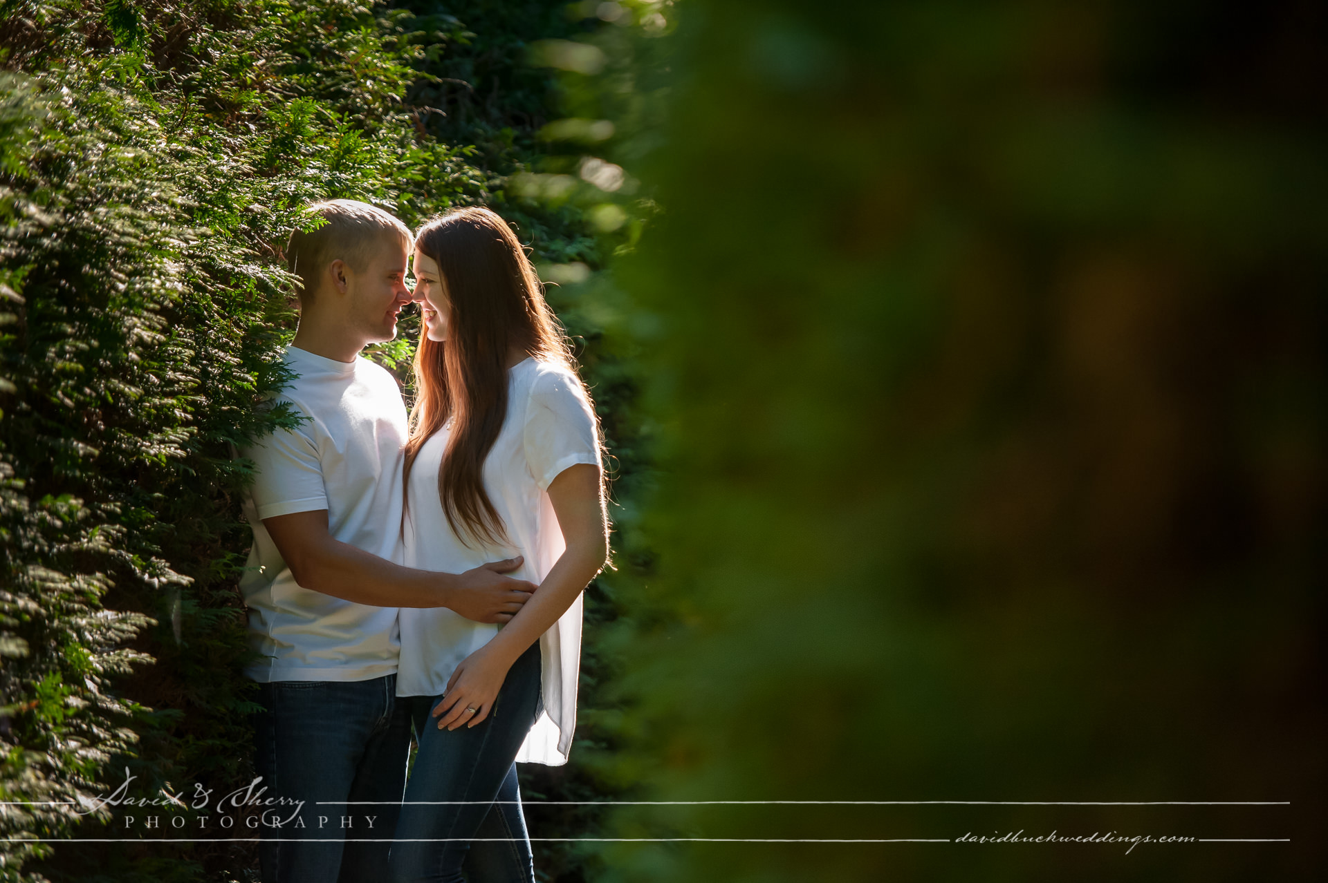 Owen_Sound_Engagement_Photos_002