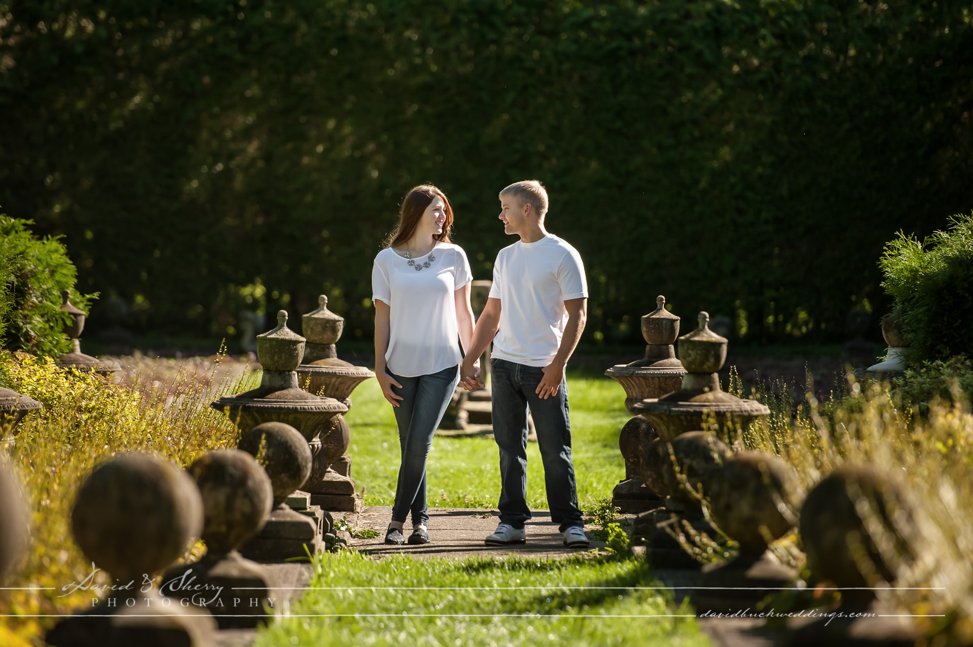 Owen_Sound_Engagement_Photos_007