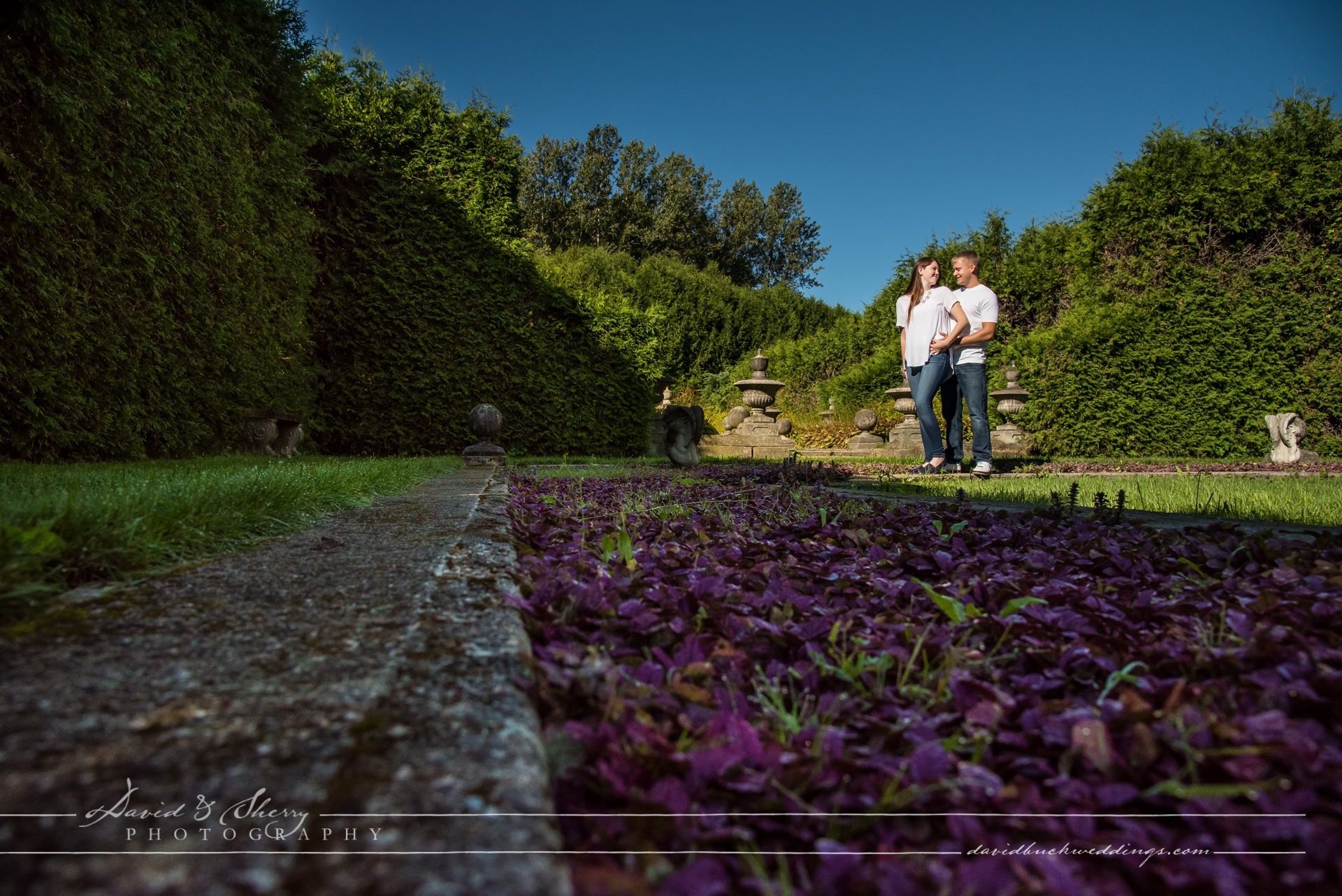 Owen_Sound_Engagement_Photos_009