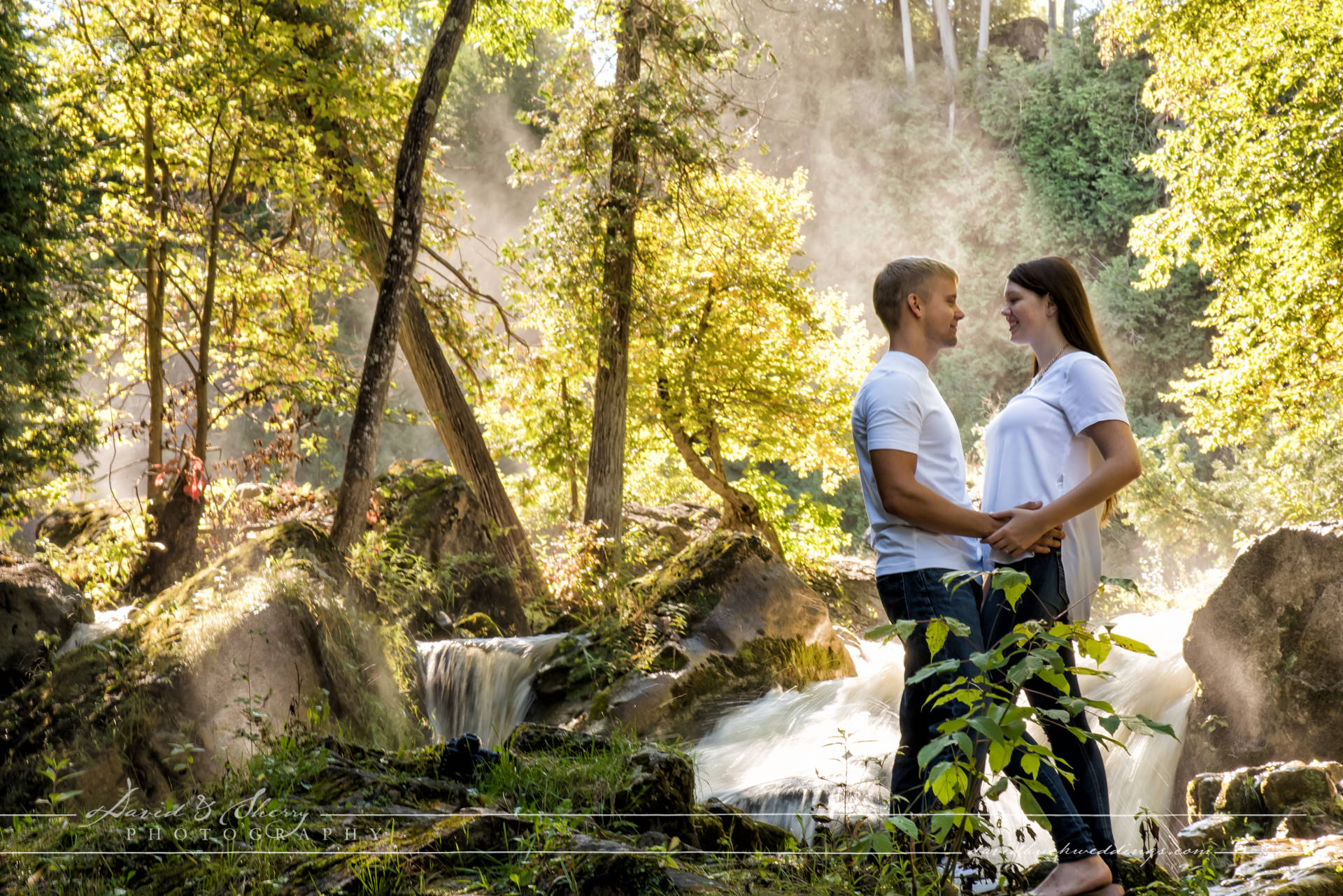 Owen_Sound_Engagement_Photos_012