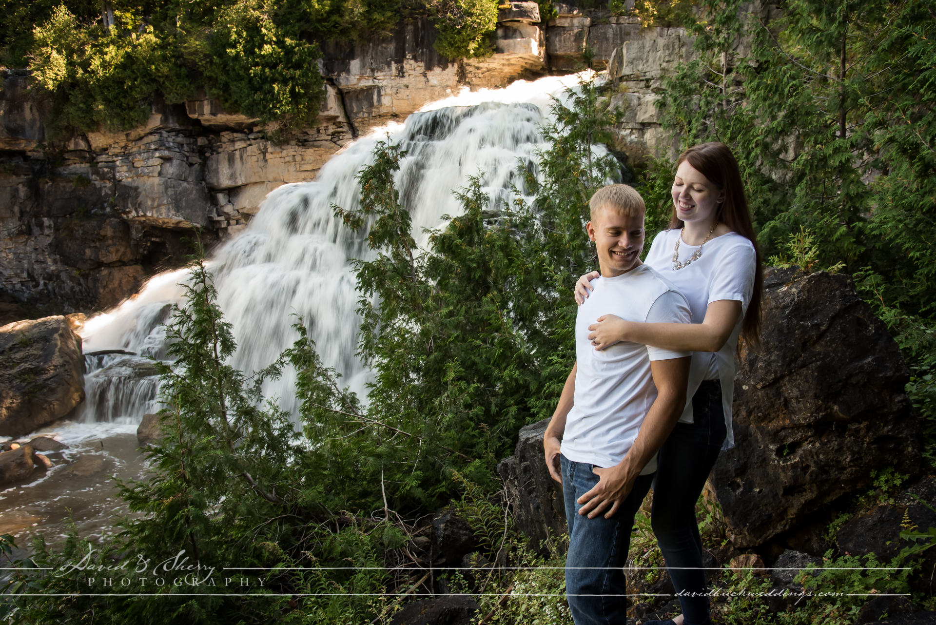 Owen_Sound_Engagement_Photos_013