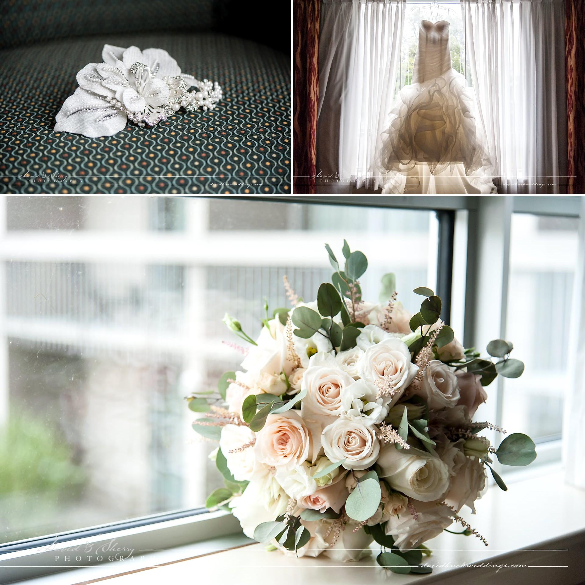 Sarnia_Wedding_Photography_004