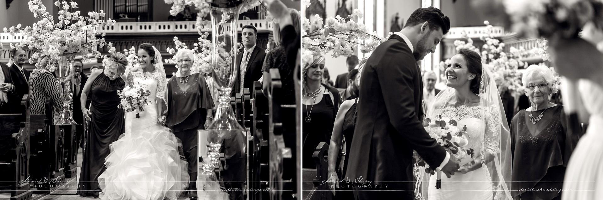 Sarnia_Wedding_Photography_013