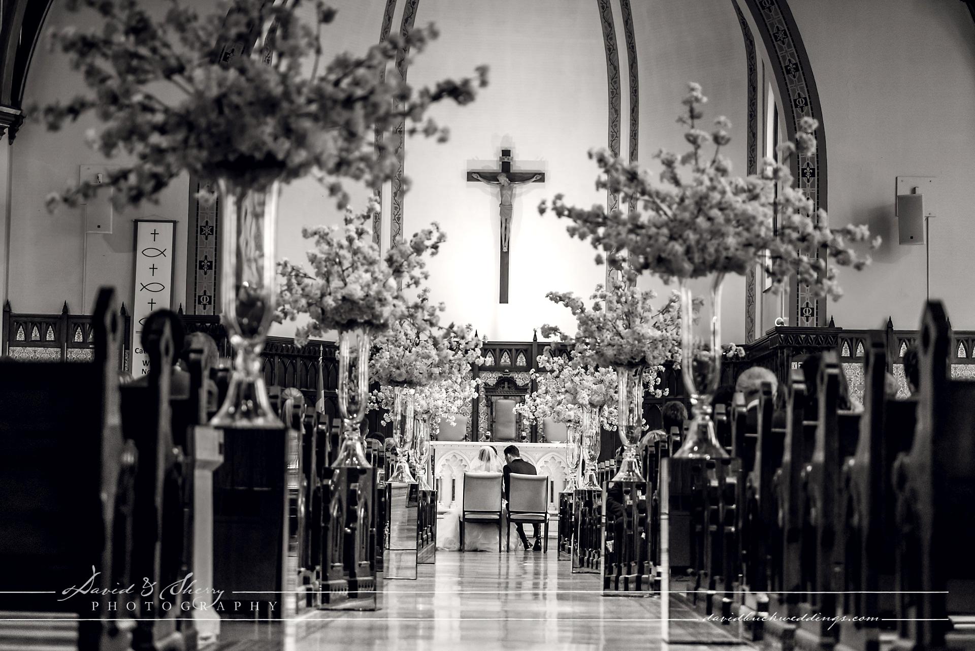 Sarnia_Wedding_Photography_015