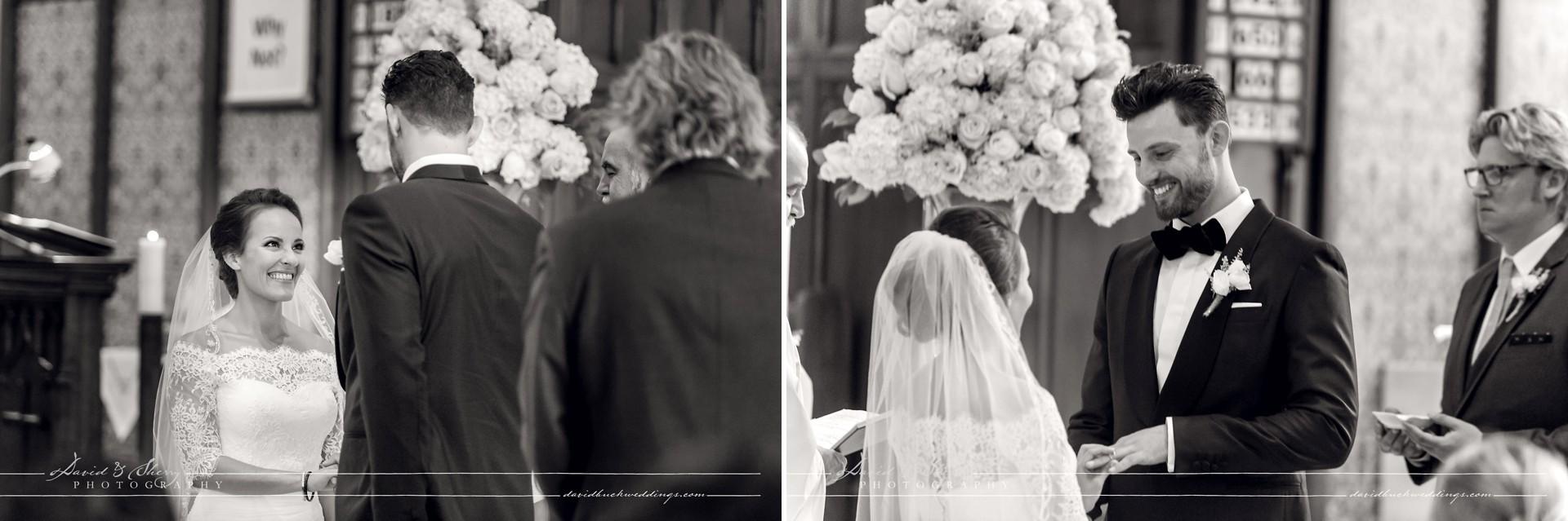 Sarnia_Wedding_Photography_017