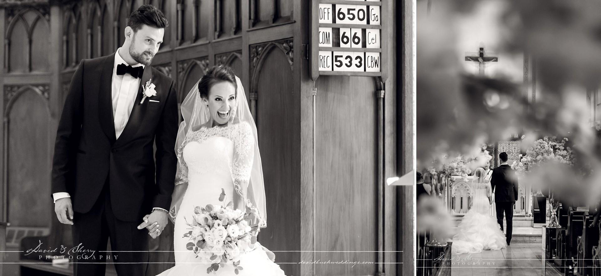Sarnia_Wedding_Photography_019