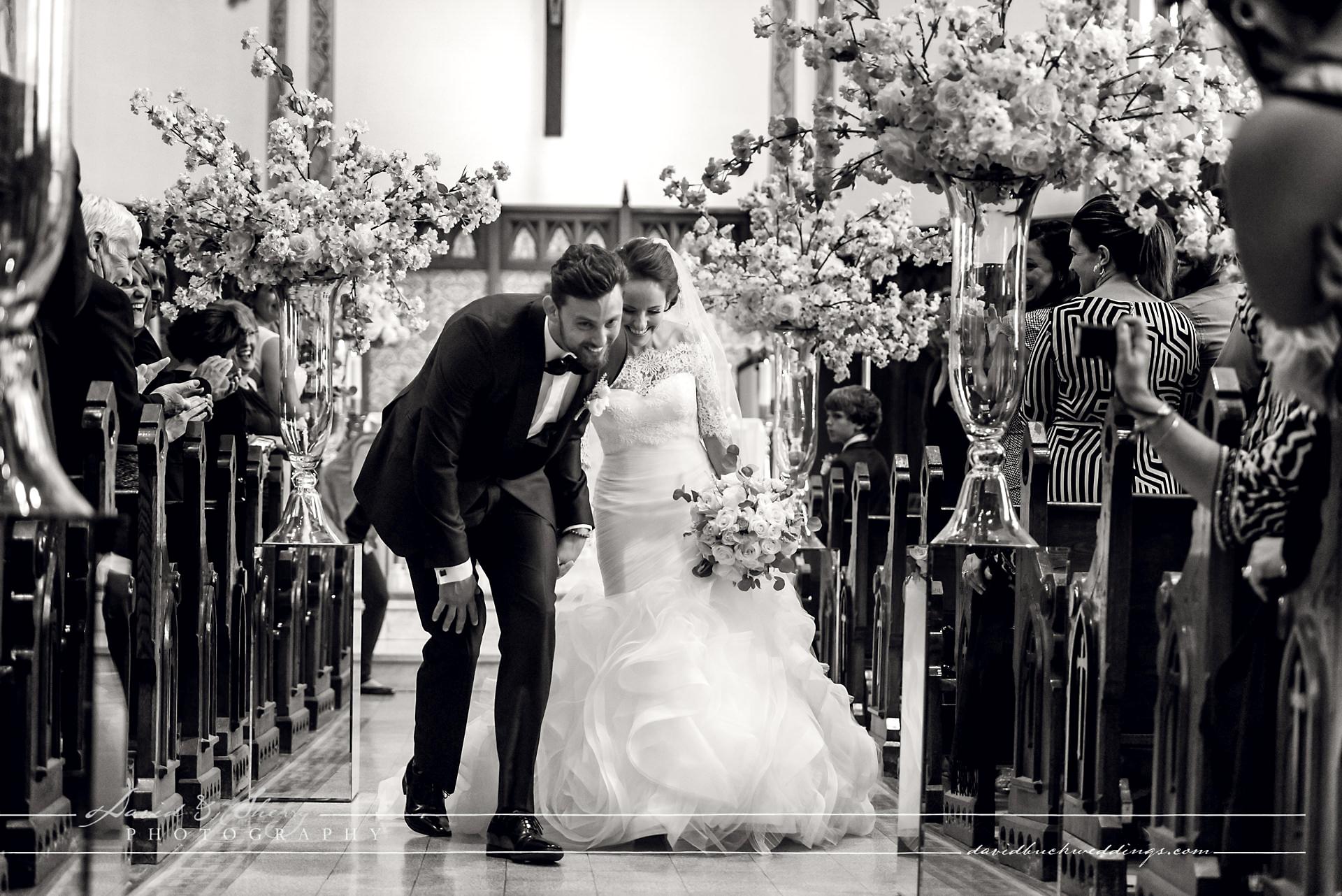 Sarnia_Wedding_Photography_020
