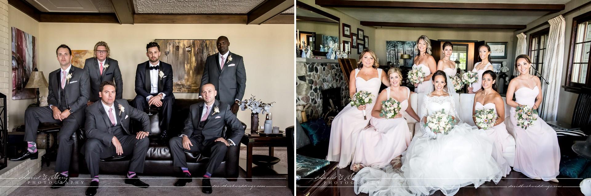 Sarnia_Wedding_Photography_022