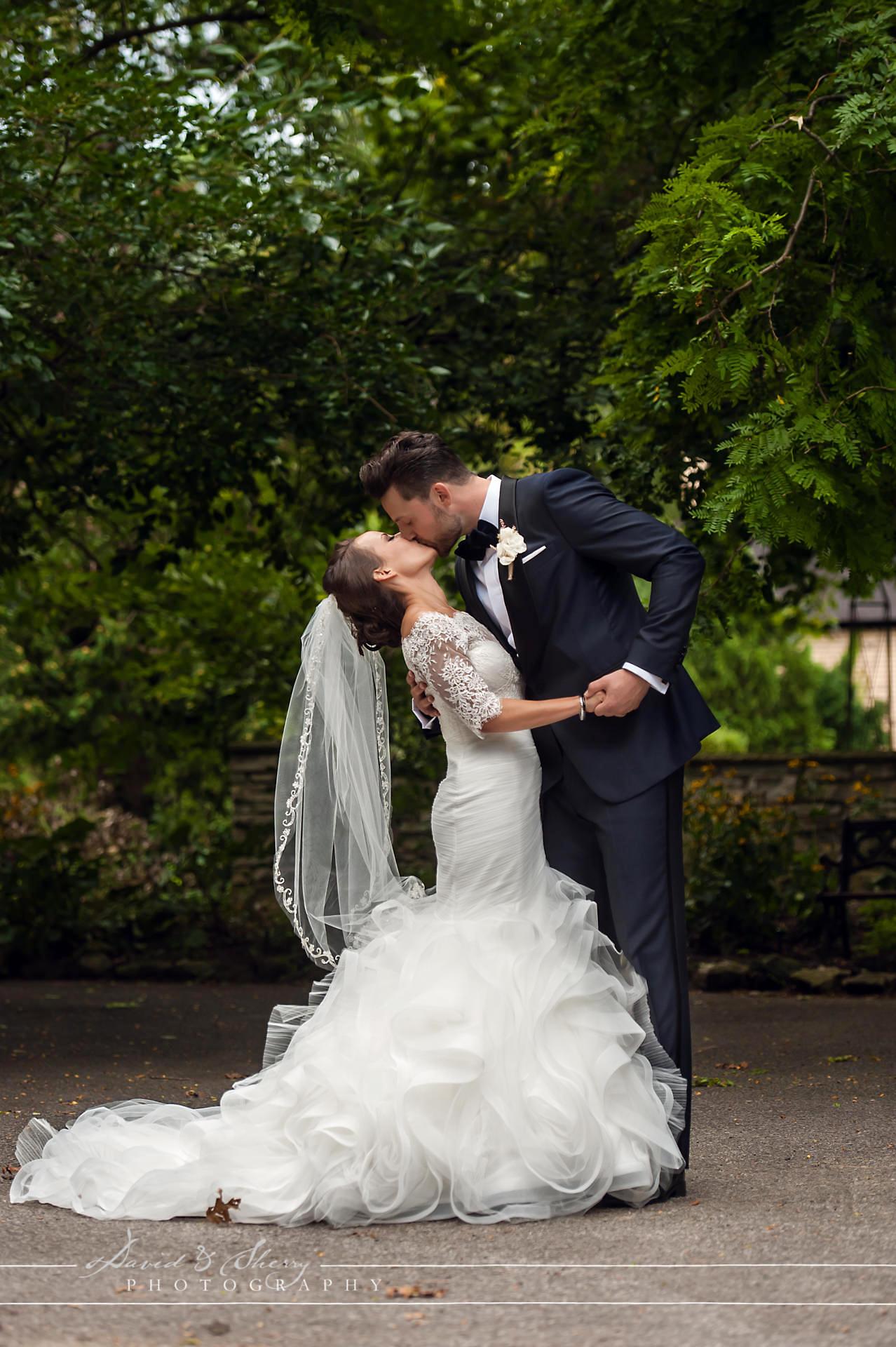 Sarnia_Wedding_Photography_025