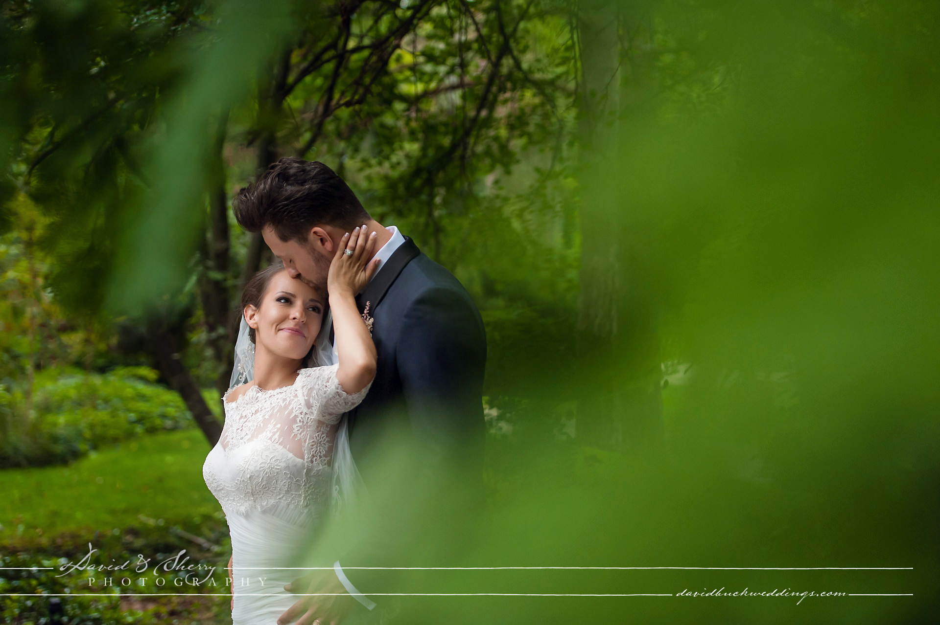 Sarnia_Wedding_Photography_027