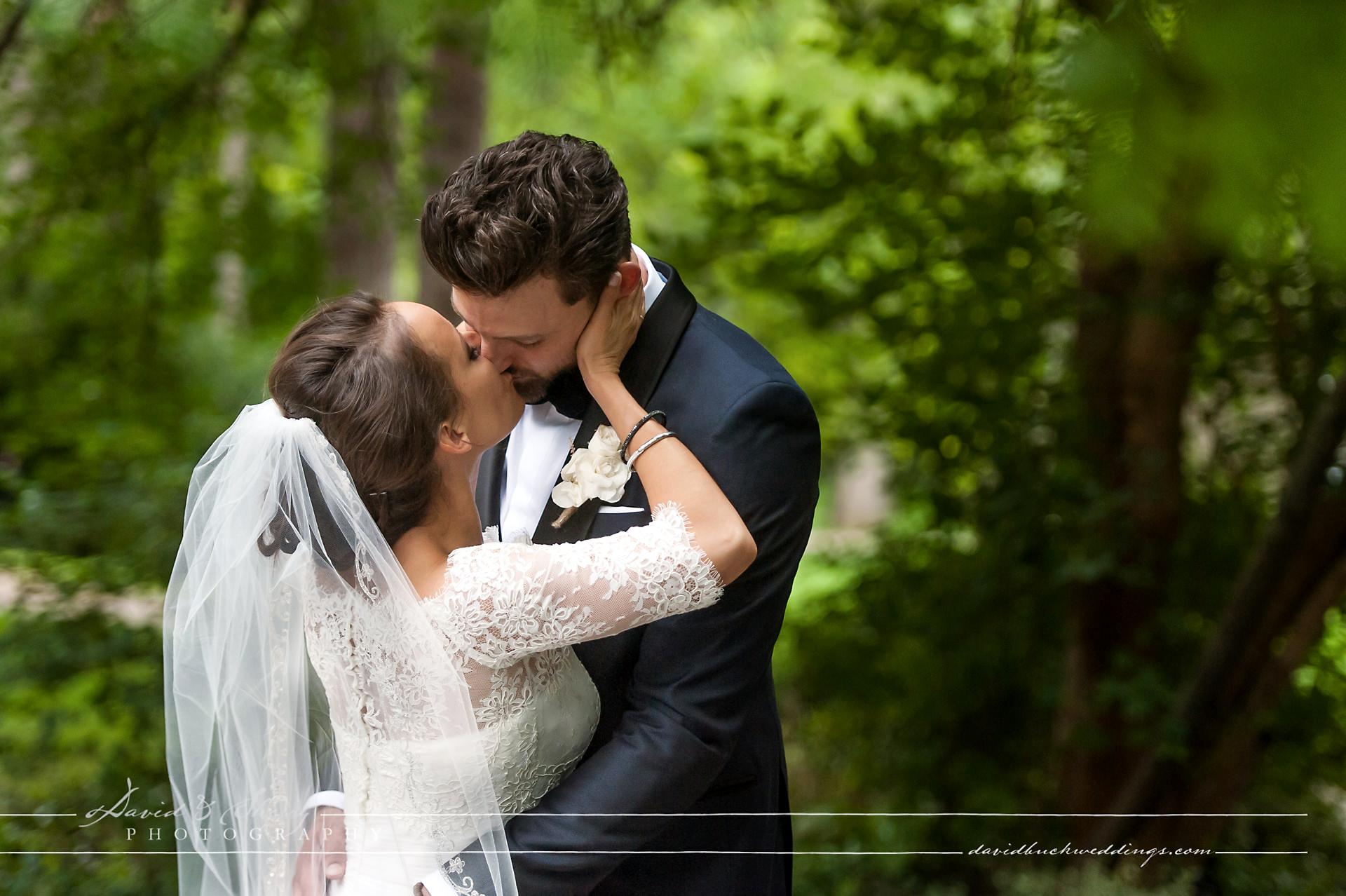 Sarnia_Wedding_Photography_028